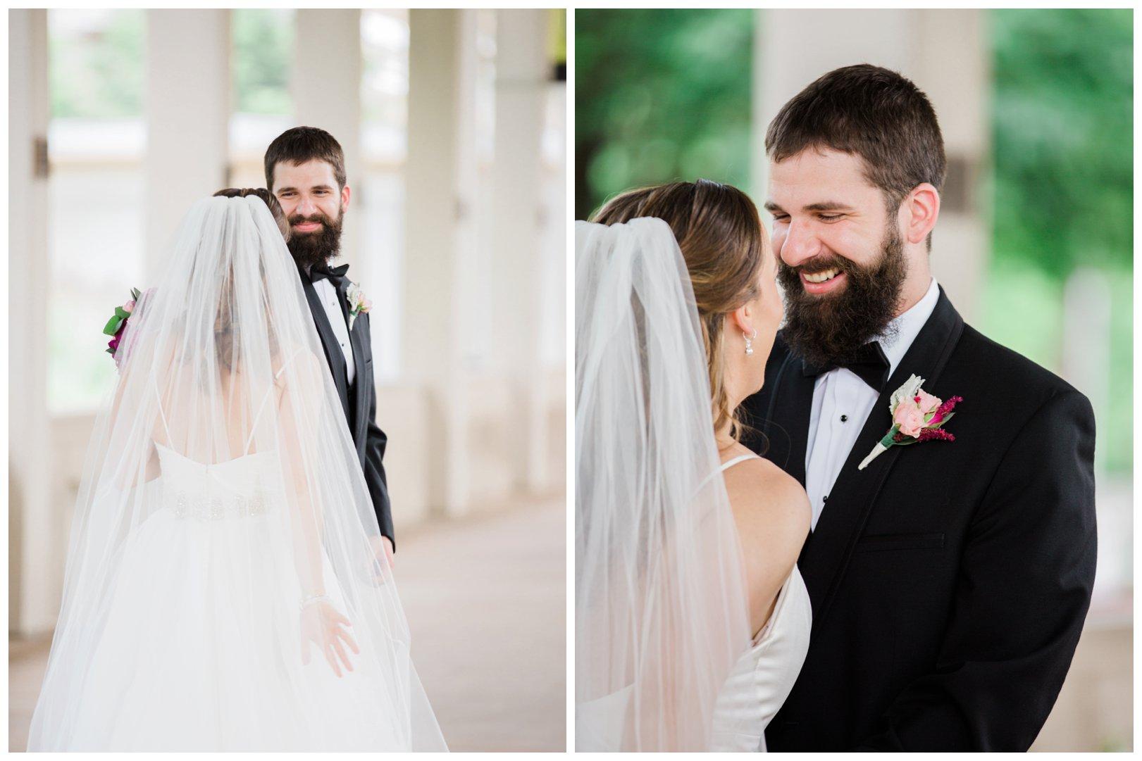 lauren muckler photography_fine art film wedding photography_st louis_photography_1094.jpg