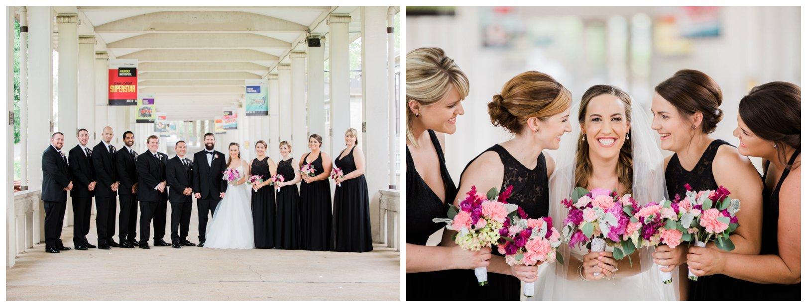 lauren muckler photography_fine art film wedding photography_st louis_photography_1095.jpg