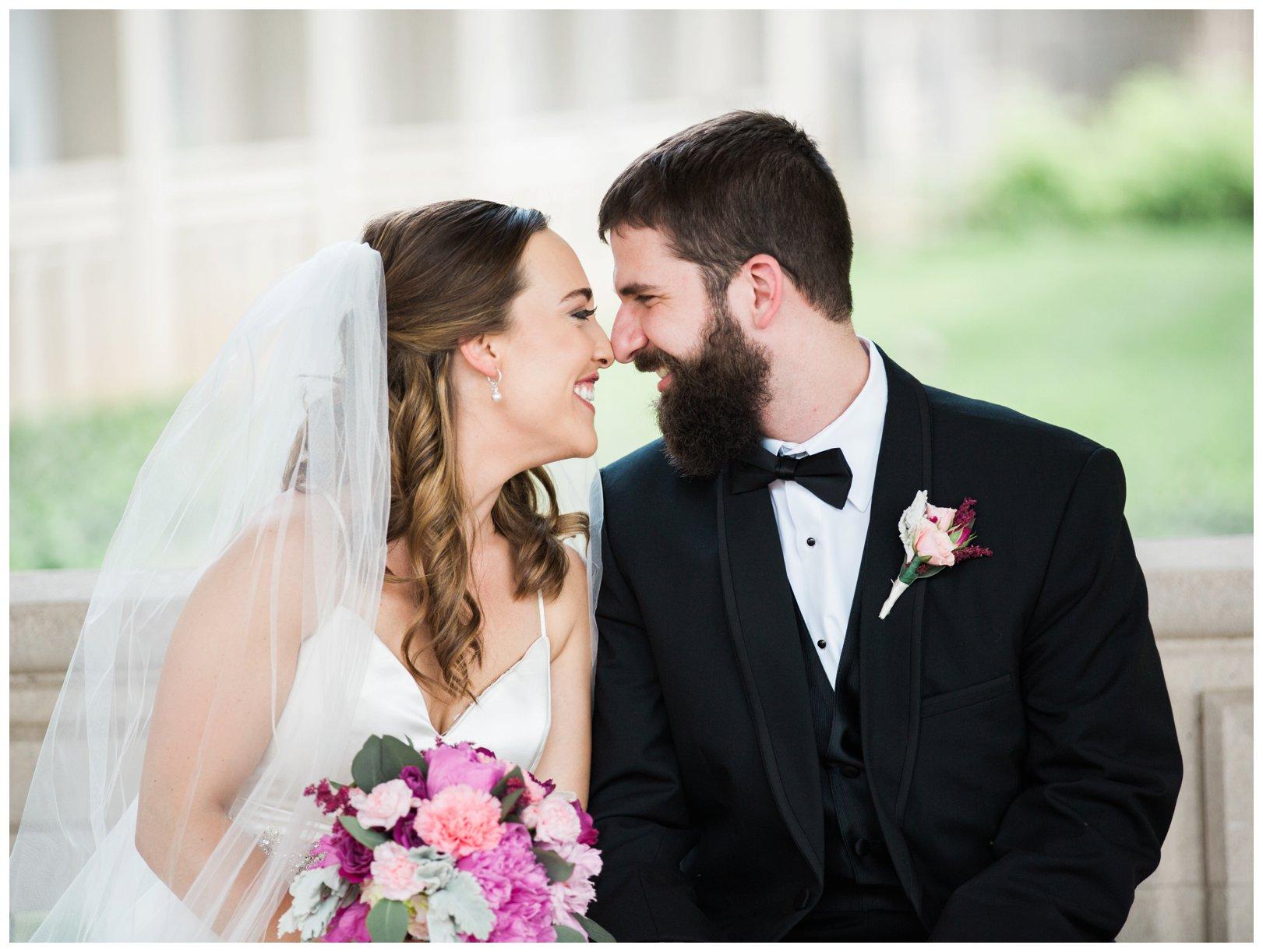 lauren muckler photography_fine art film wedding photography_st louis_photography_1096.jpg
