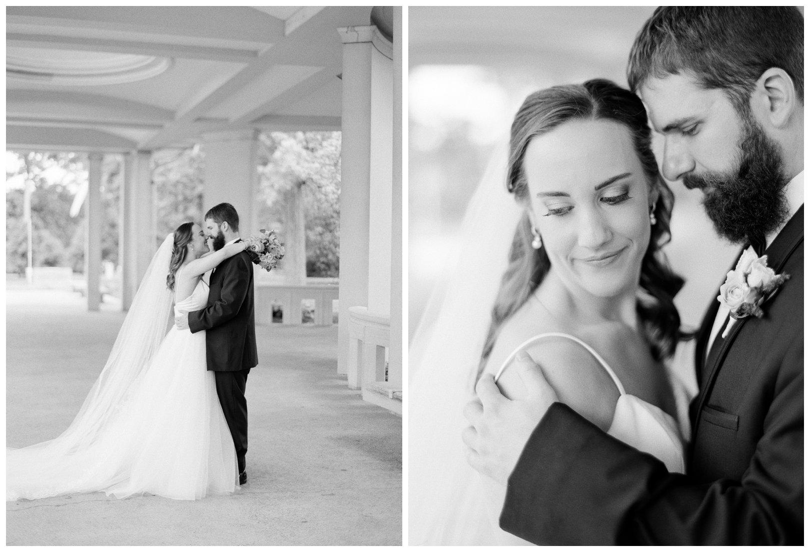 lauren muckler photography_fine art film wedding photography_st louis_photography_1097.jpg