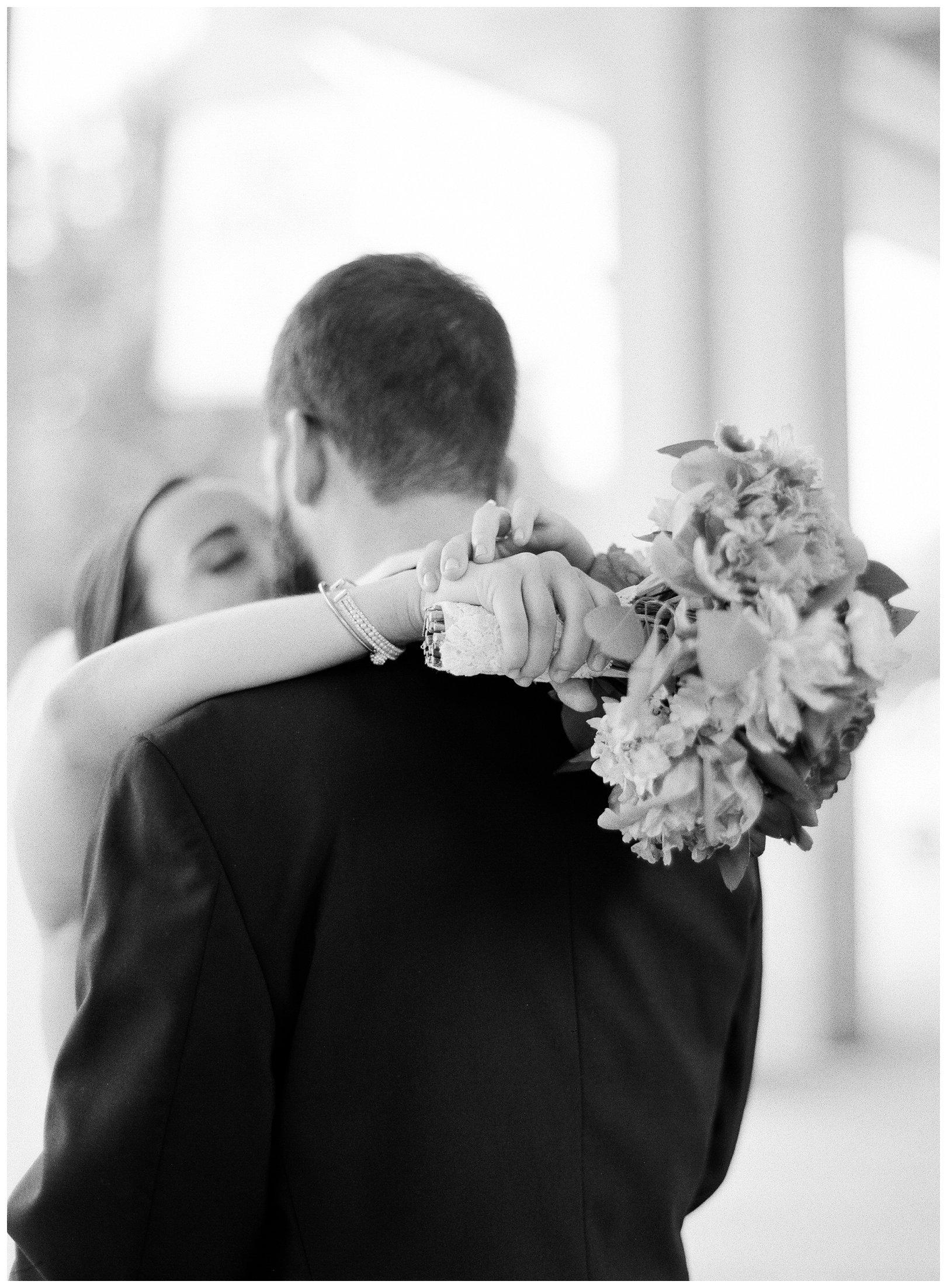 lauren muckler photography_fine art film wedding photography_st louis_photography_1098.jpg