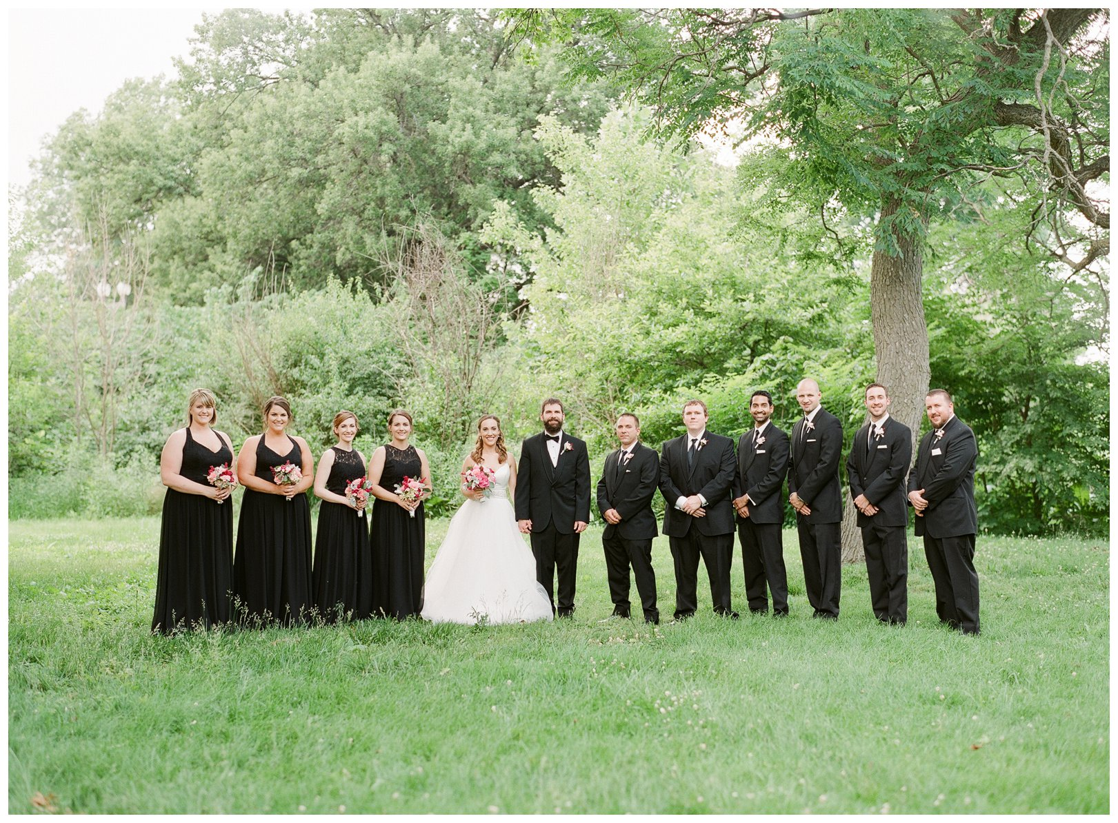 lauren muckler photography_fine art film wedding photography_st louis_photography_1099.jpg