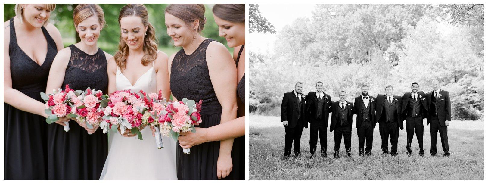 lauren muckler photography_fine art film wedding photography_st louis_photography_1101.jpg