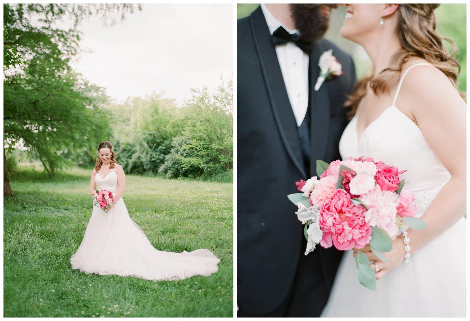 lauren muckler photography_fine art film wedding photography_st louis_photography_1103.jpg