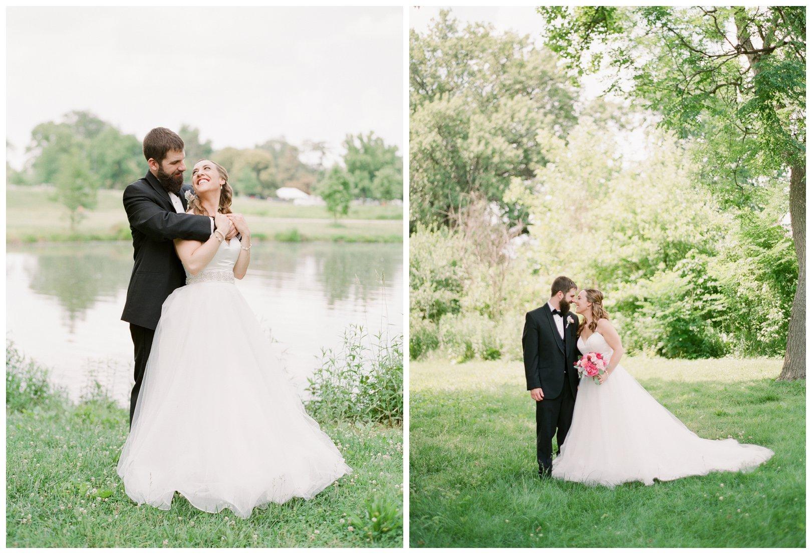 lauren muckler photography_fine art film wedding photography_st louis_photography_1104.jpg