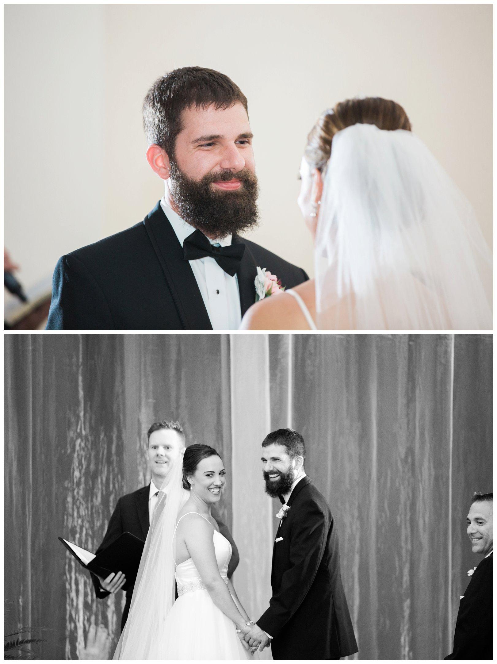 lauren muckler photography_fine art film wedding photography_st louis_photography_1112.jpg