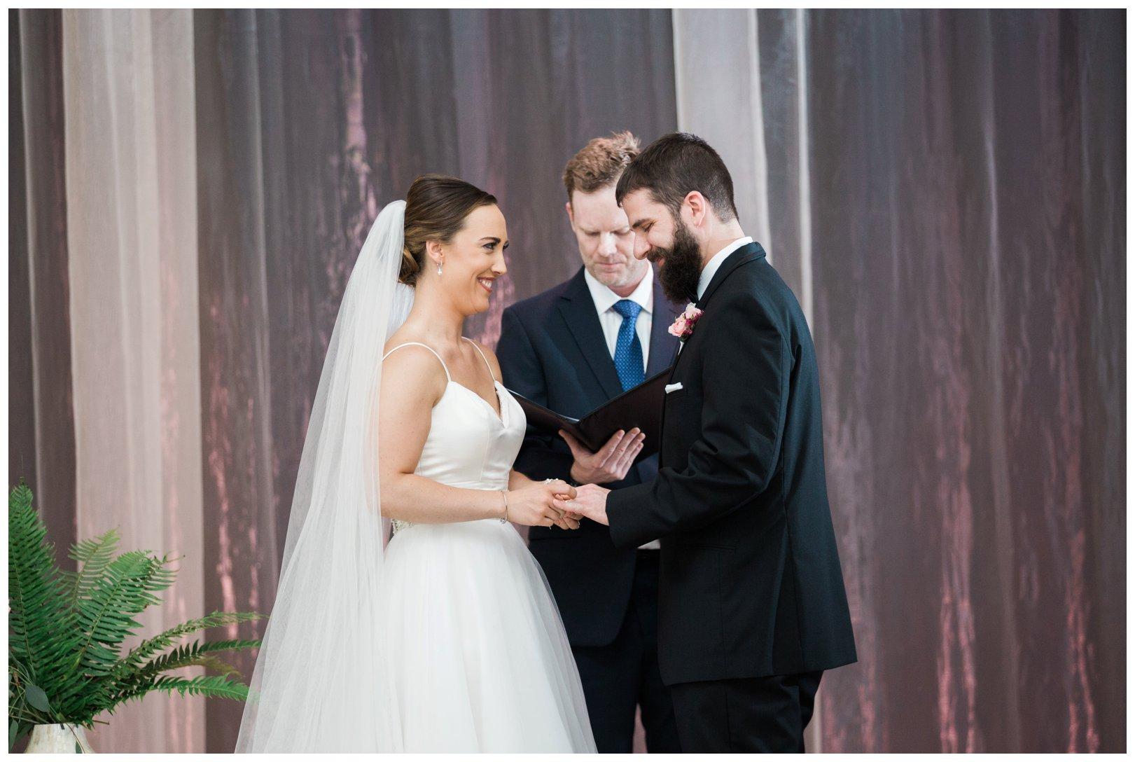lauren muckler photography_fine art film wedding photography_st louis_photography_1113.jpg