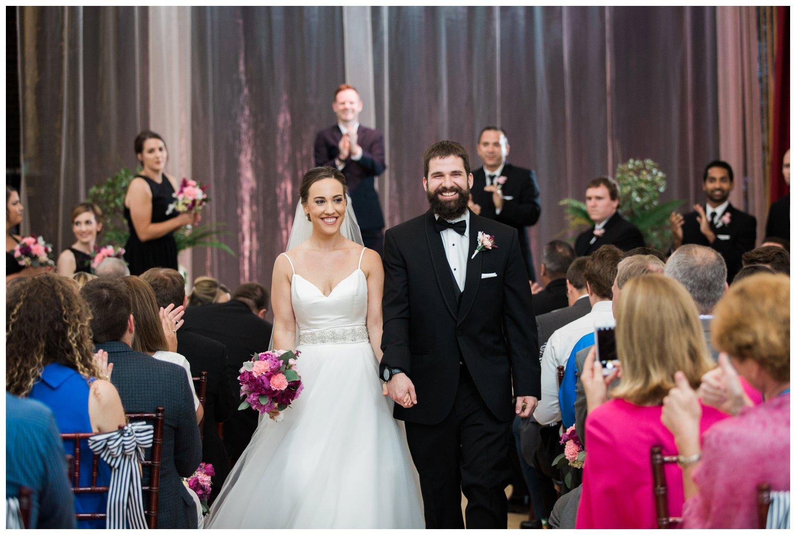 lauren muckler photography_fine art film wedding photography_st louis_photography_1115.jpg