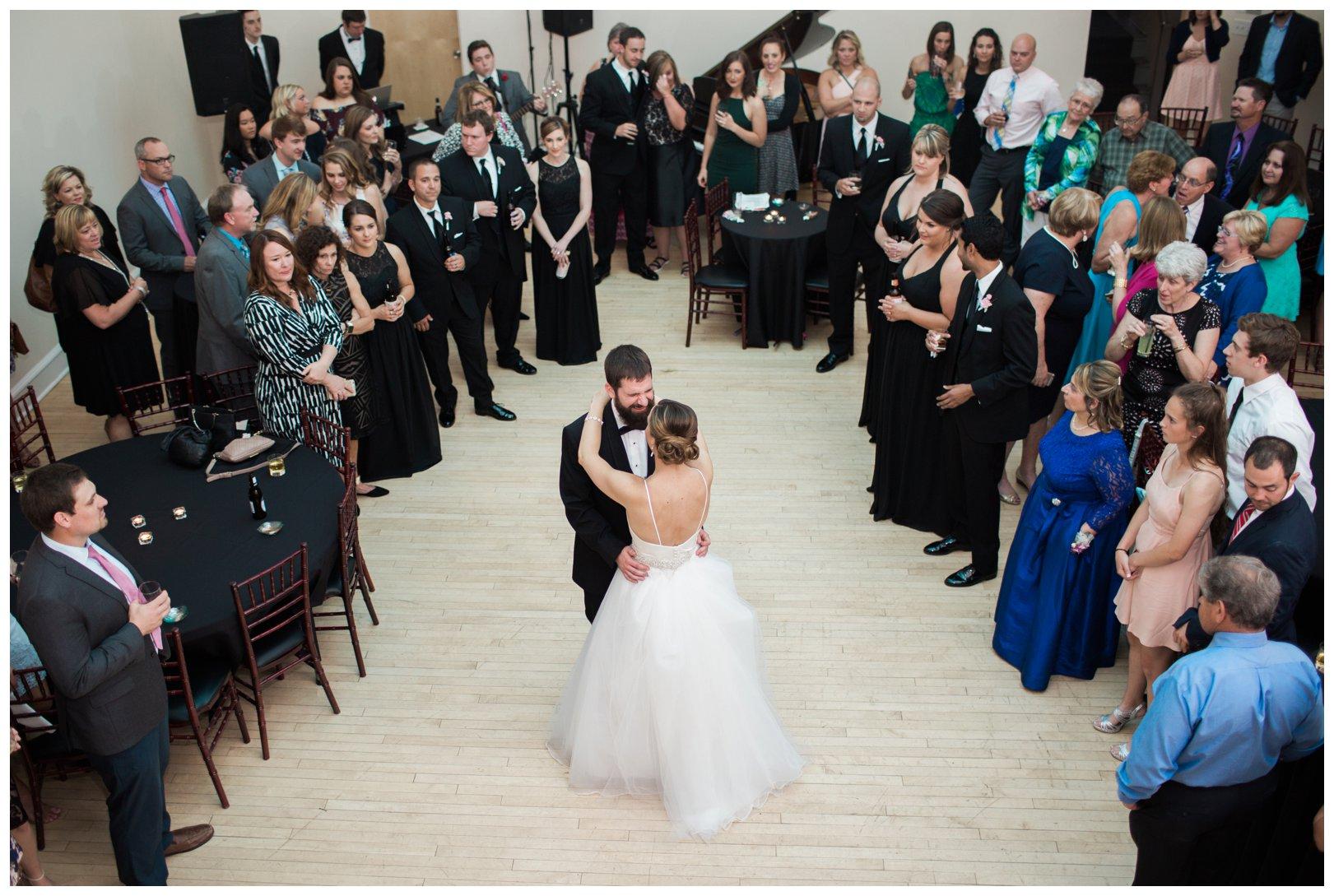 lauren muckler photography_fine art film wedding photography_st louis_photography_1121.jpg