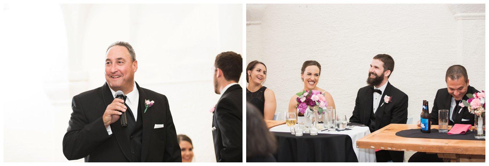 lauren muckler photography_fine art film wedding photography_st louis_photography_1123.jpg