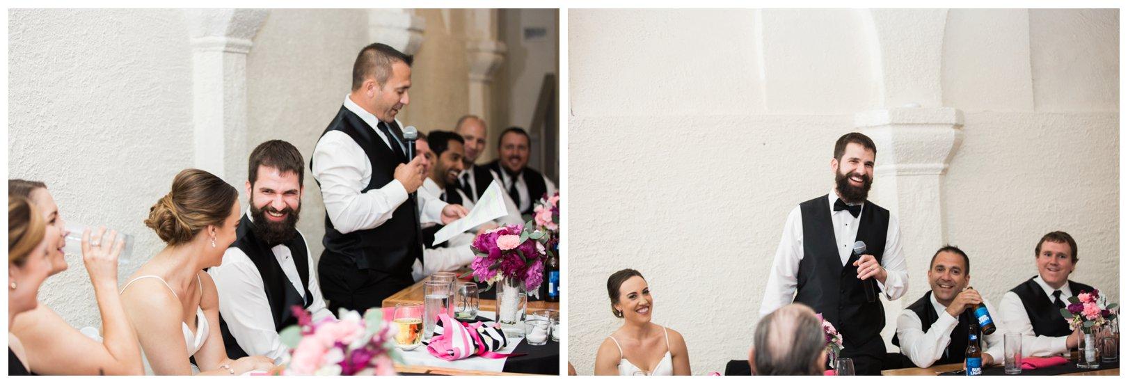 lauren muckler photography_fine art film wedding photography_st louis_photography_1124.jpg