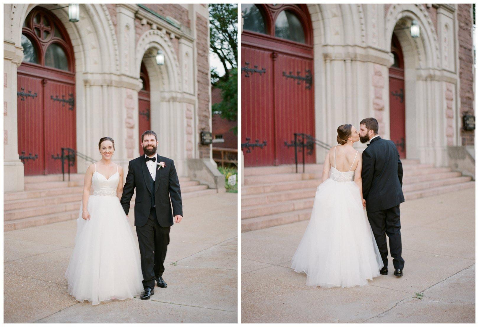 lauren muckler photography_fine art film wedding photography_st louis_photography_1127.jpg