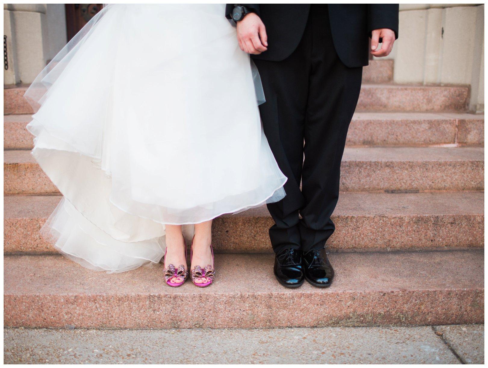 lauren muckler photography_fine art film wedding photography_st louis_photography_1126.jpg