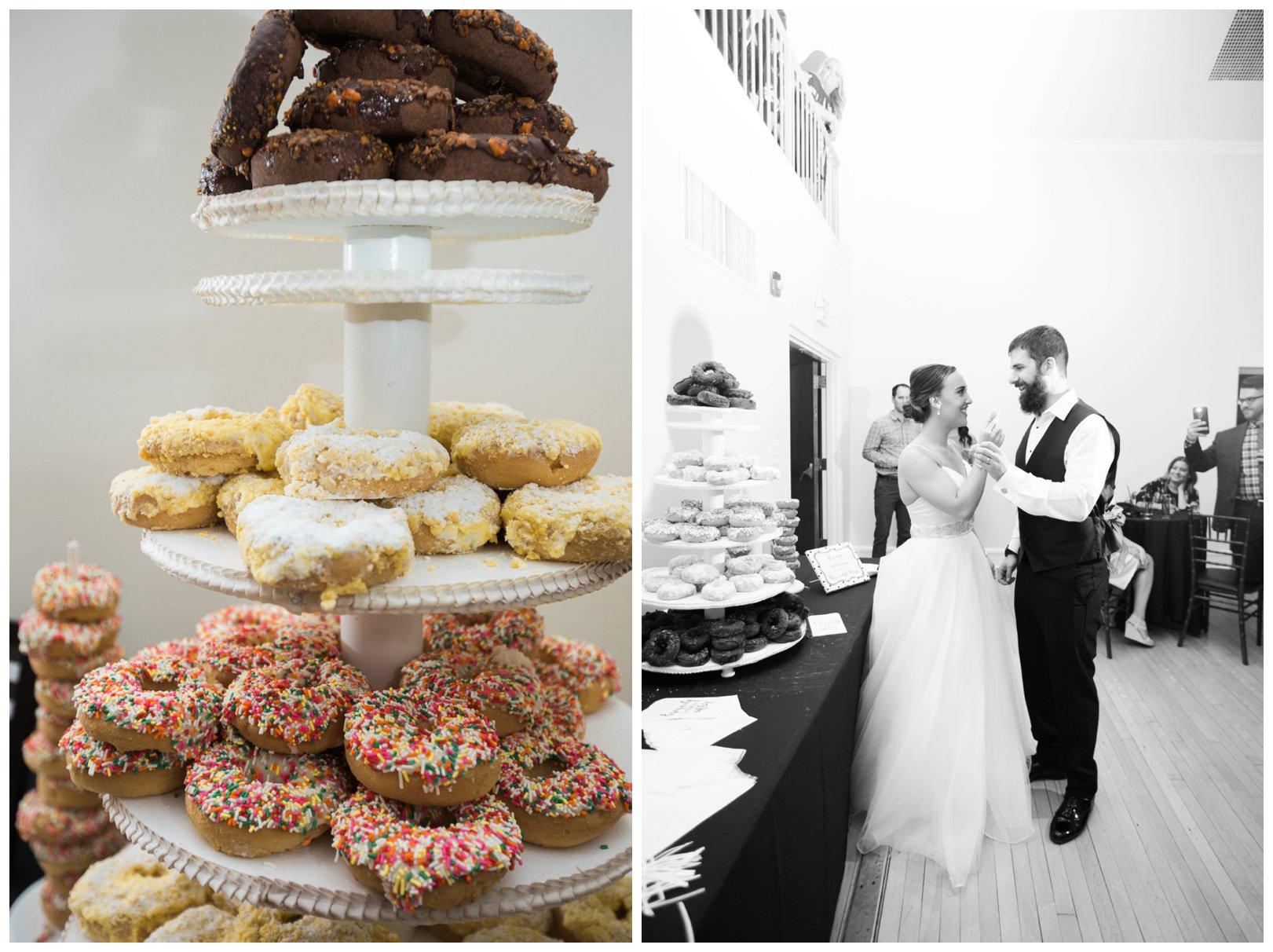 lauren muckler photography_fine art film wedding photography_st louis_photography_1129.jpg