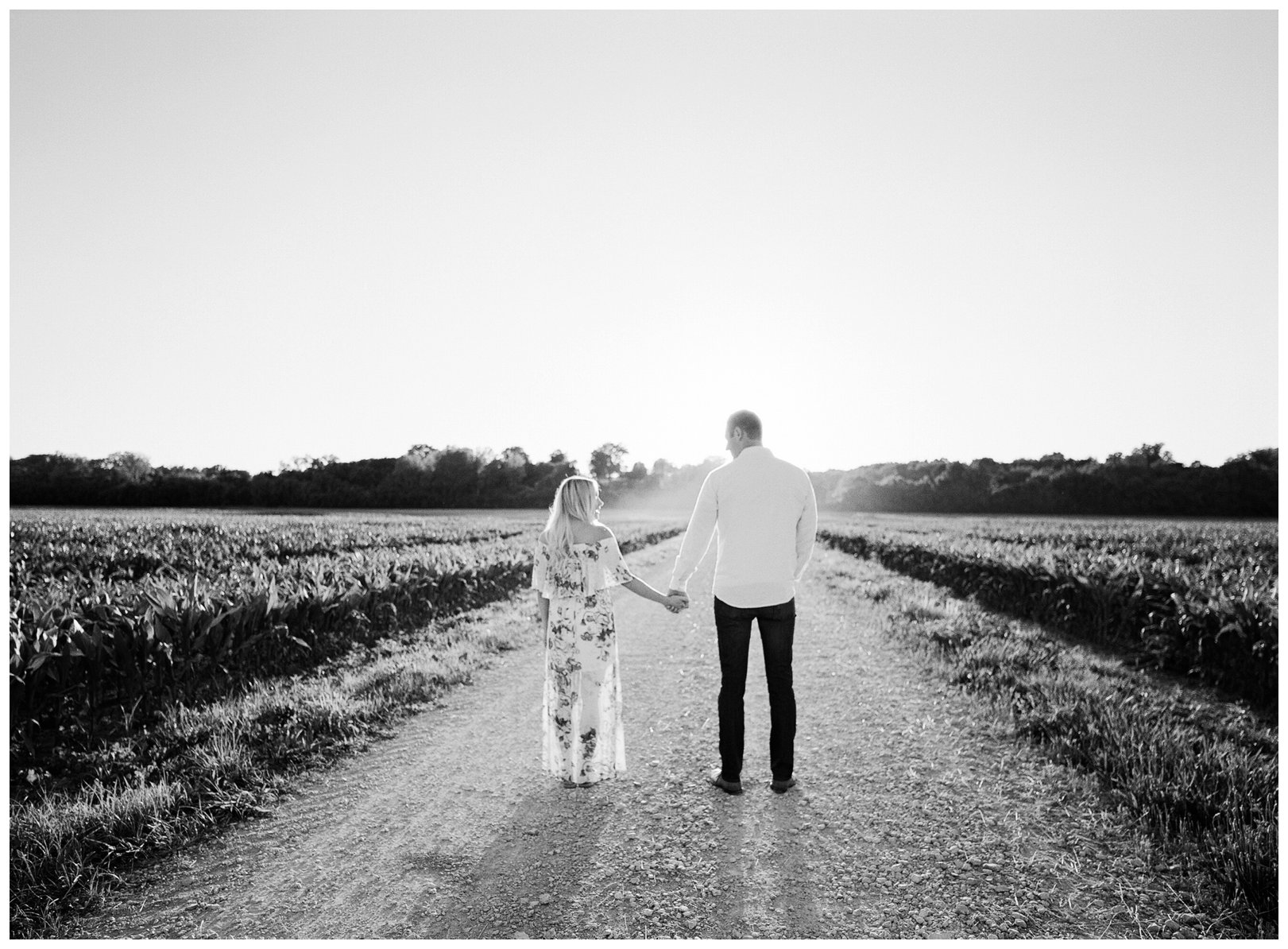 lauren muckler photography_fine art film wedding photography_st louis_photography_1150.jpg