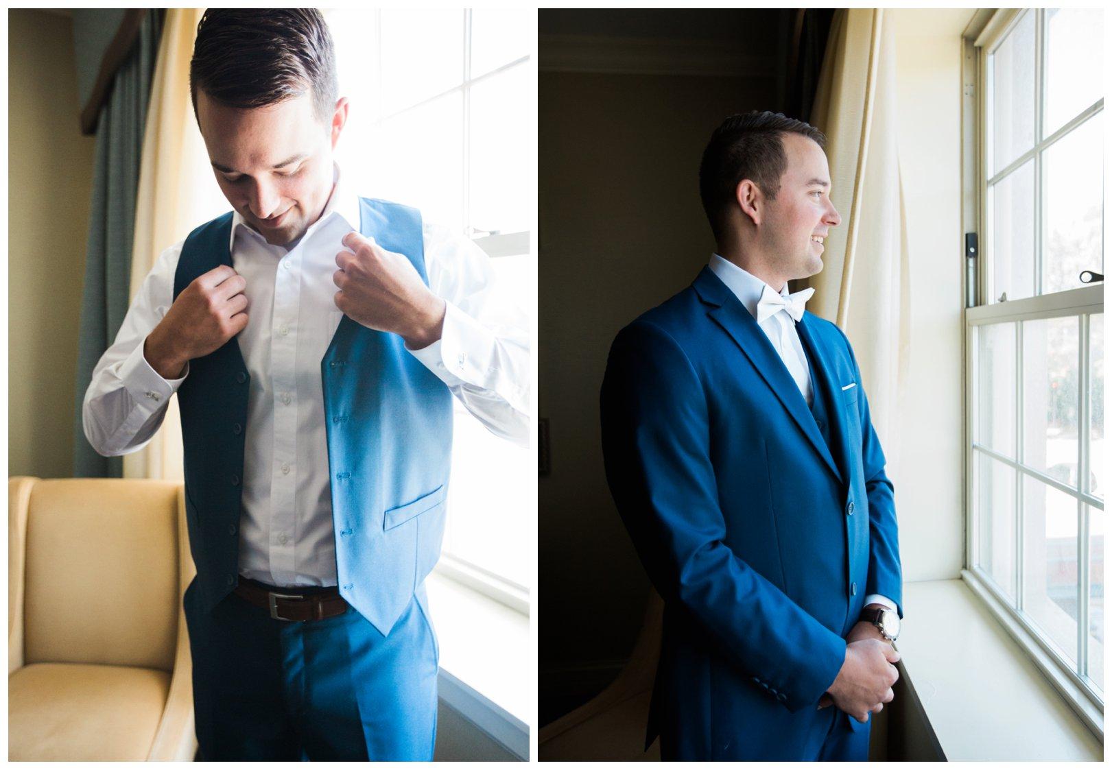 lauren muckler photography_fine art film wedding photography_st louis_photography_1185.jpg