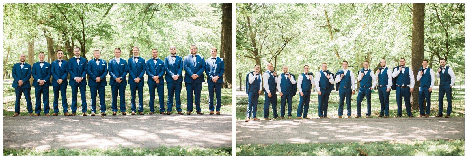 lauren muckler photography_fine art film wedding photography_st louis_photography_1189.jpg