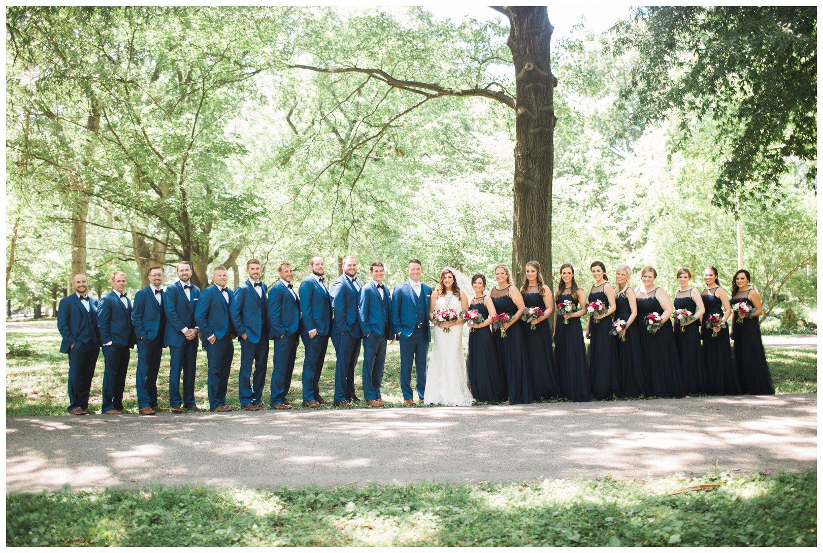 lauren muckler photography_fine art film wedding photography_st louis_photography_1188.jpg