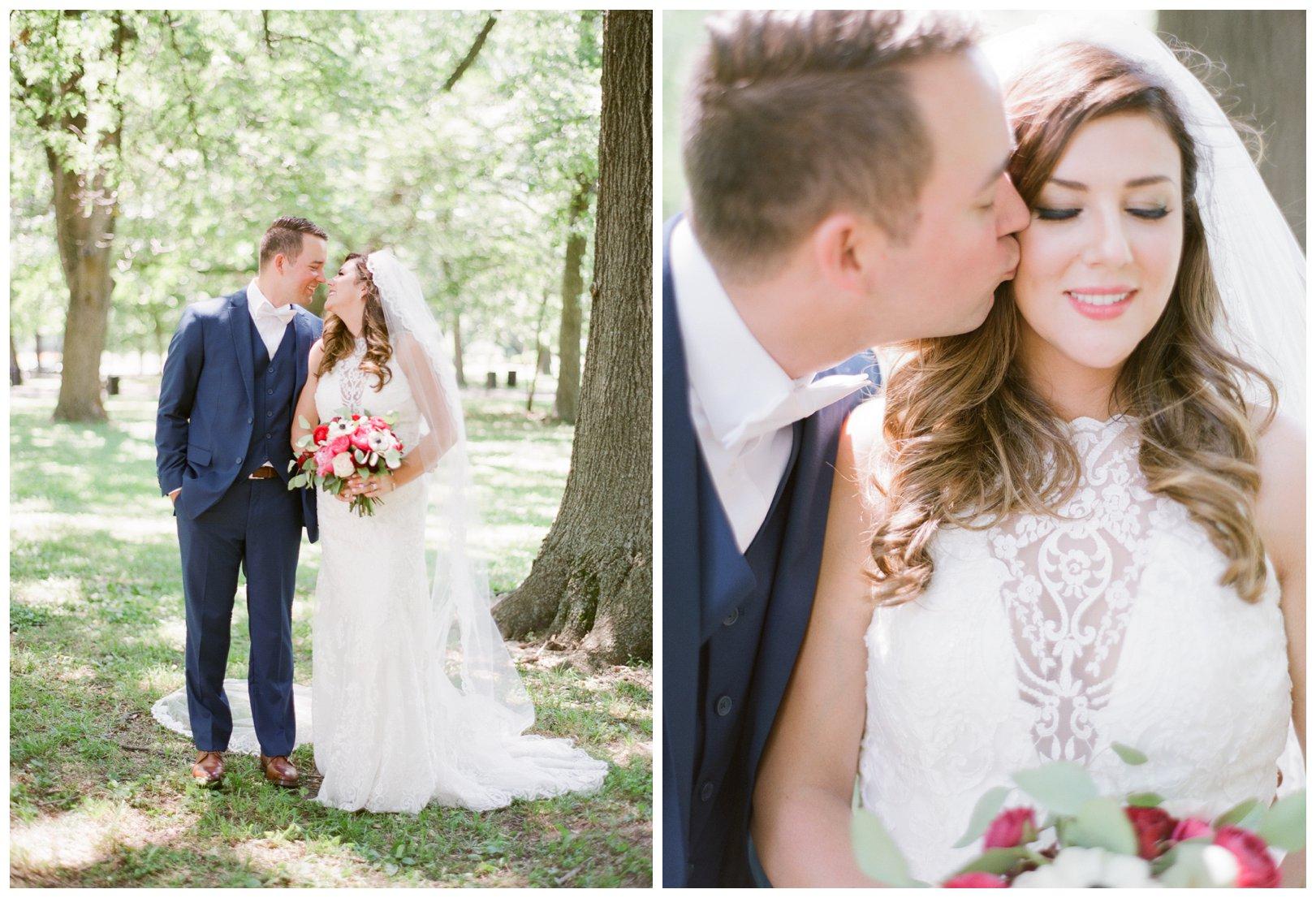 lauren muckler photography_fine art film wedding photography_st louis_photography_1191.jpg