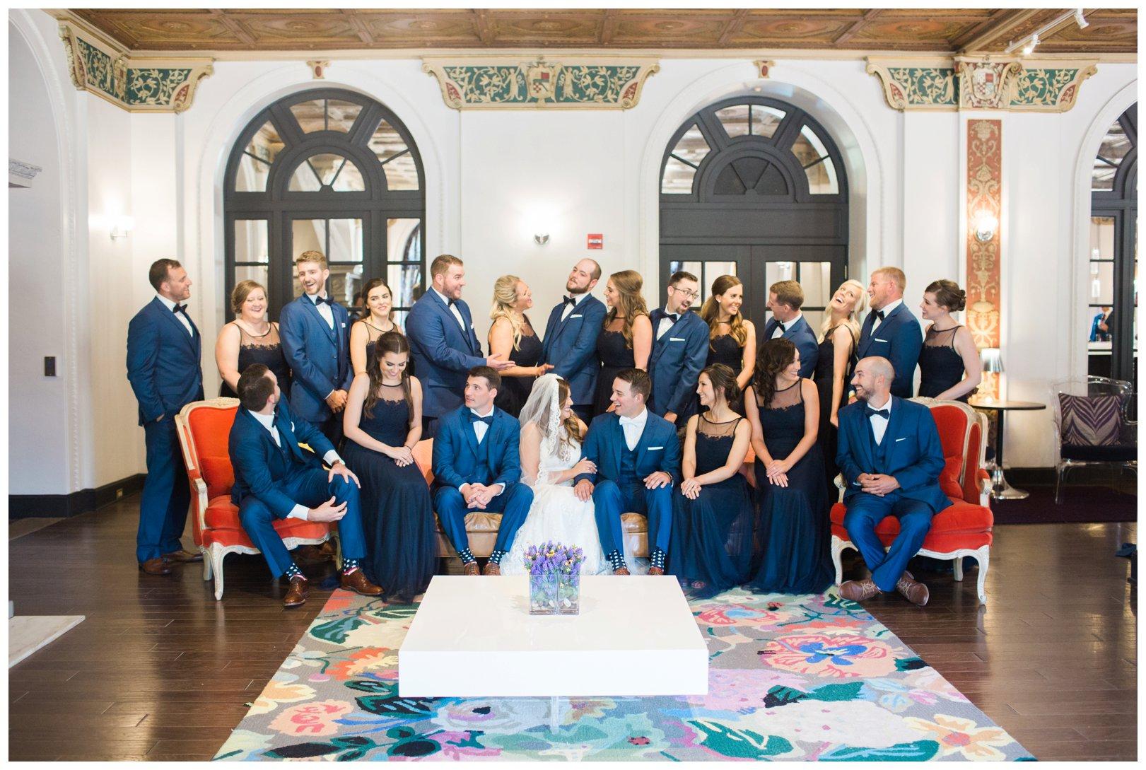 lauren muckler photography_fine art film wedding photography_st louis_photography_1196.jpg