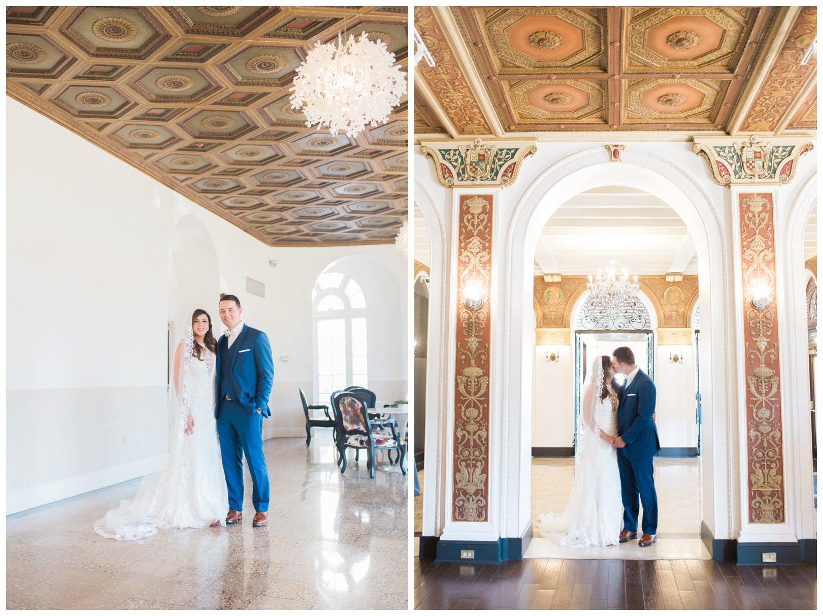 lauren muckler photography_fine art film wedding photography_st louis_photography_1197.jpg