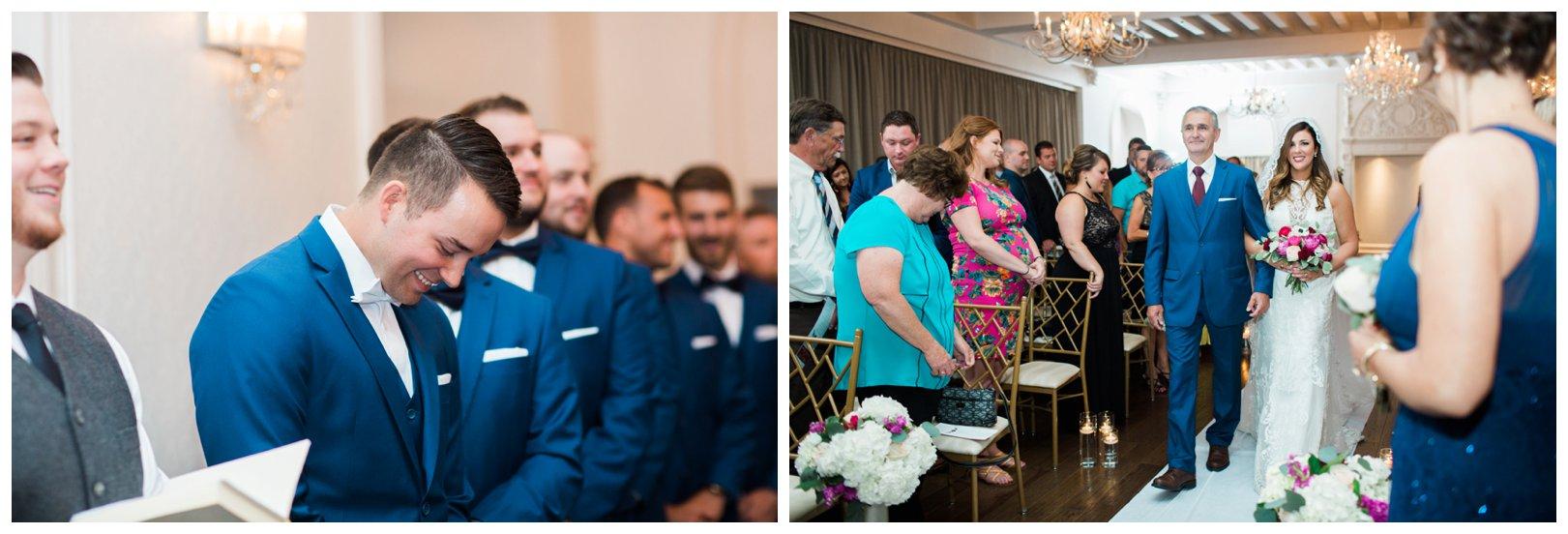 lauren muckler photography_fine art film wedding photography_st louis_photography_1198.jpg