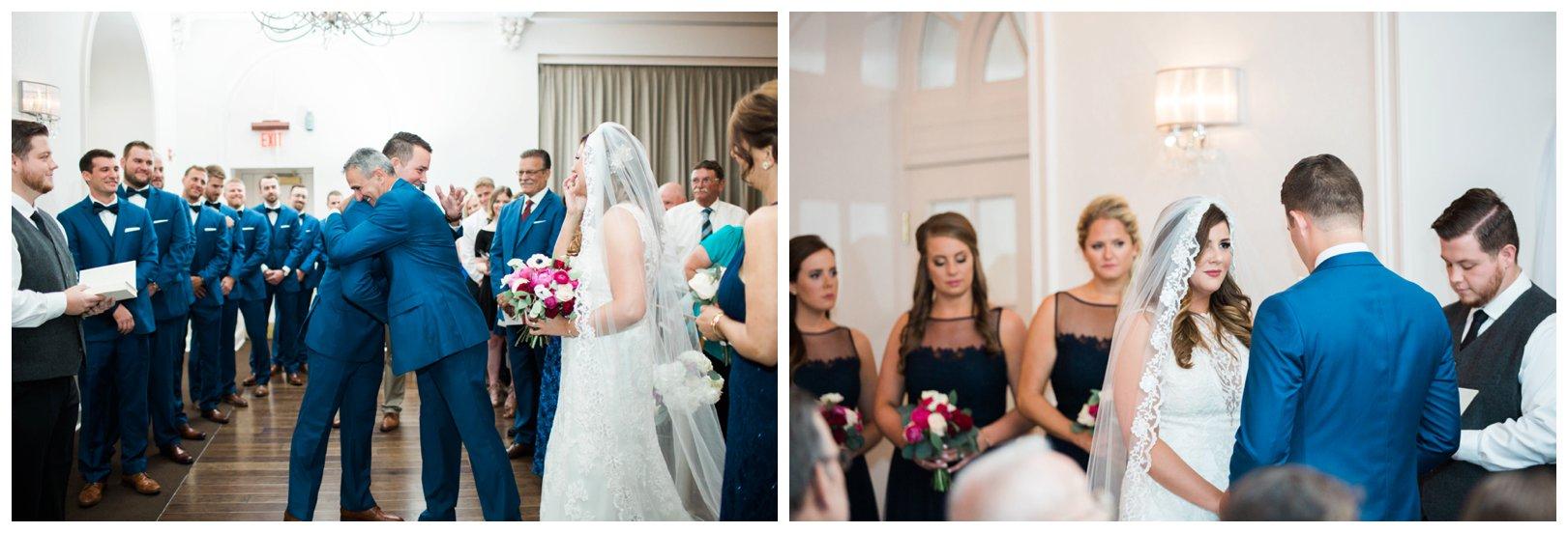 lauren muckler photography_fine art film wedding photography_st louis_photography_1199.jpg