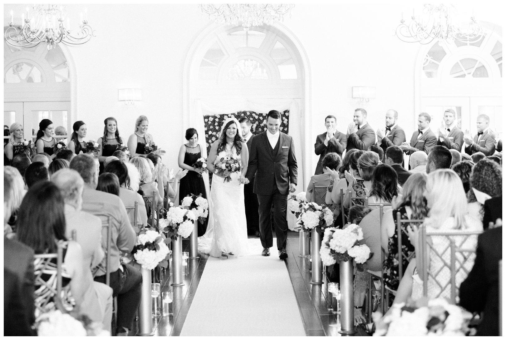 lauren muckler photography_fine art film wedding photography_st louis_photography_1202.jpg