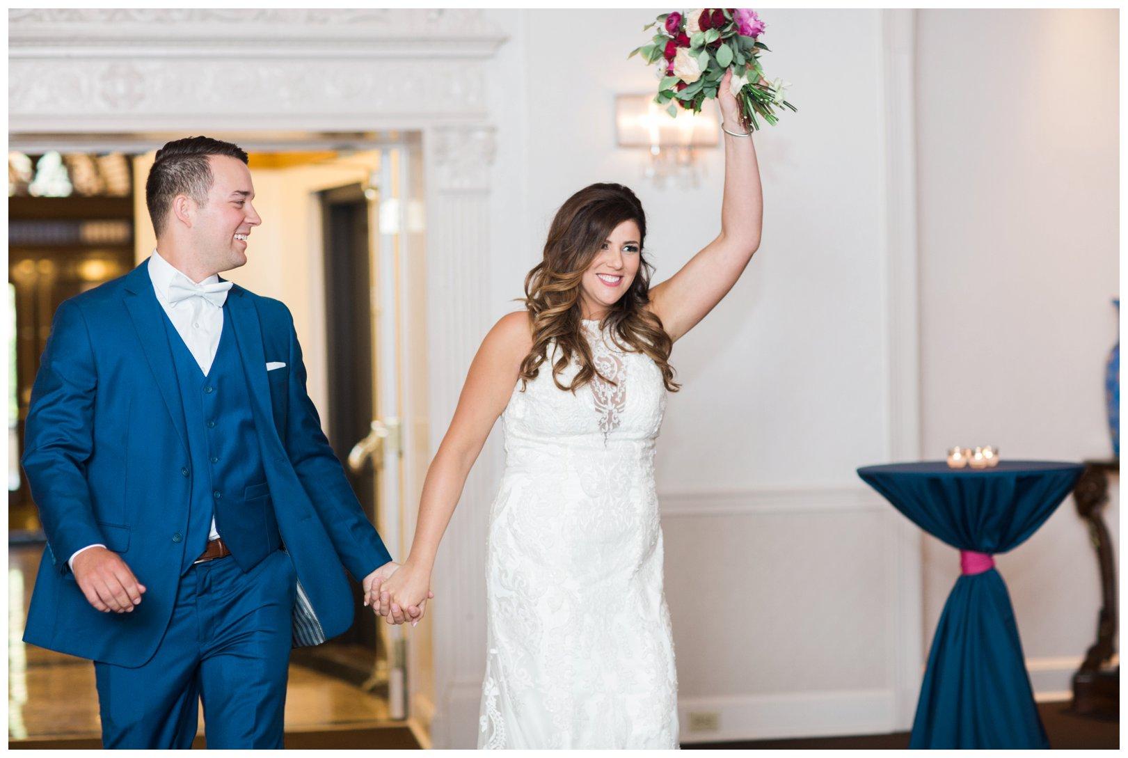 lauren muckler photography_fine art film wedding photography_st louis_photography_1206.jpg