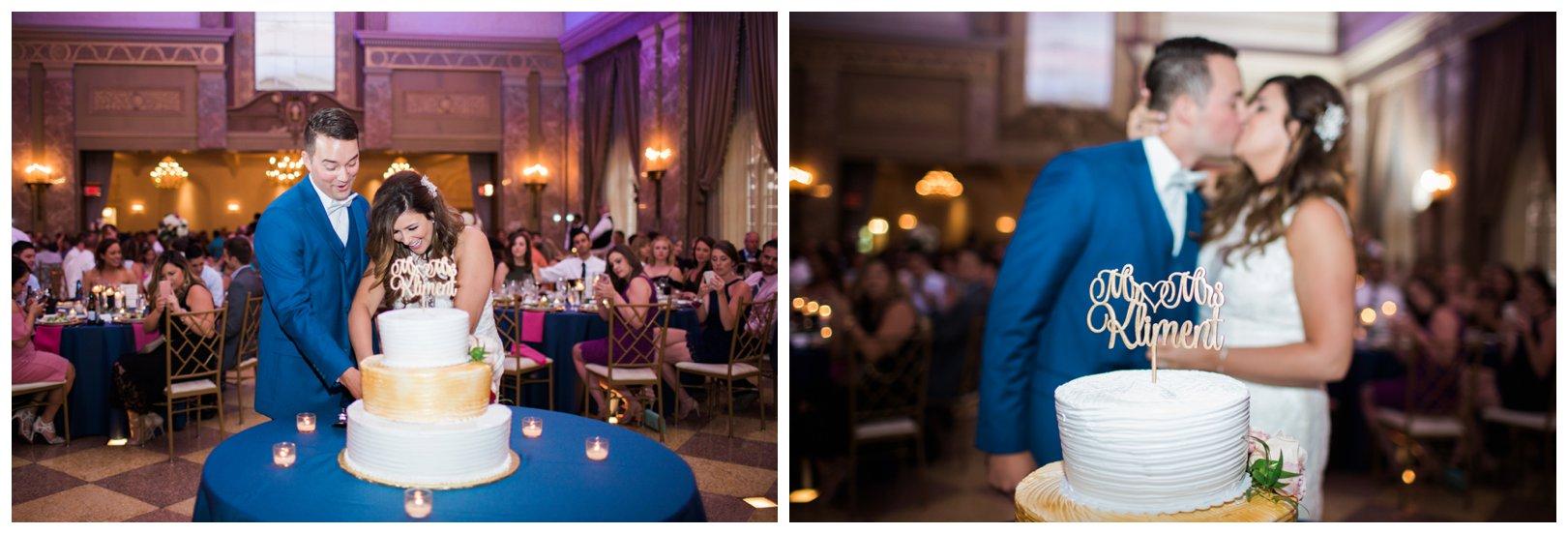 lauren muckler photography_fine art film wedding photography_st louis_photography_1207.jpg