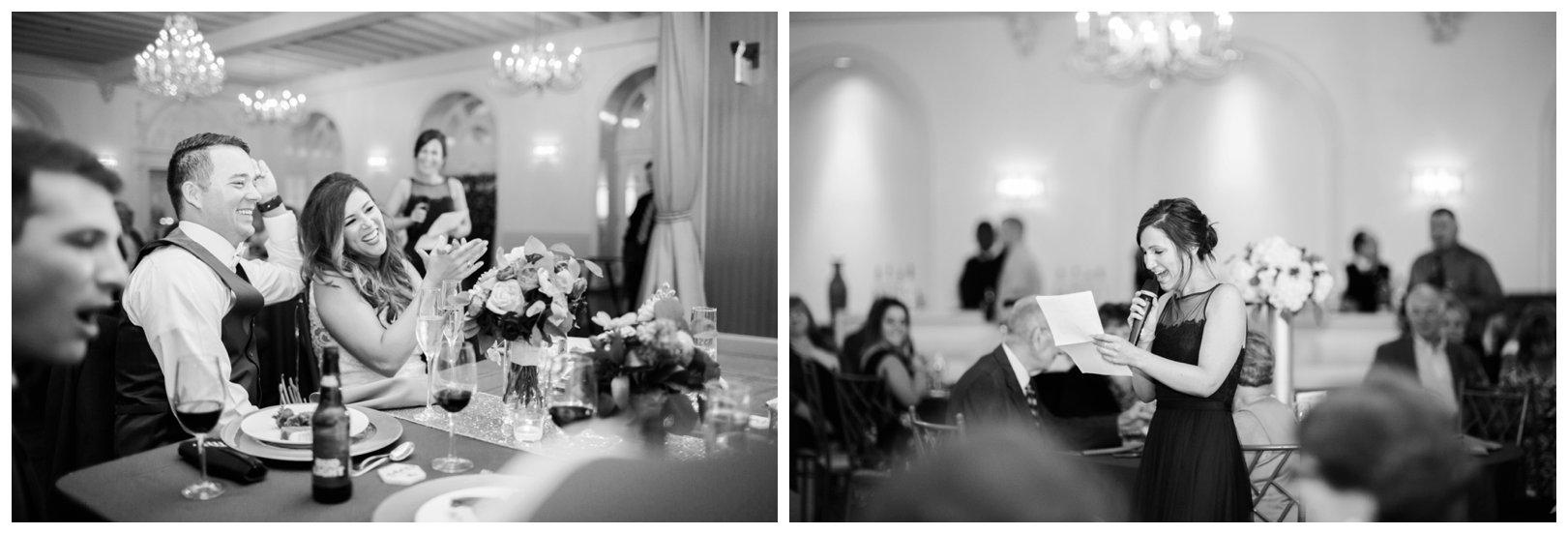 lauren muckler photography_fine art film wedding photography_st louis_photography_1209.jpg