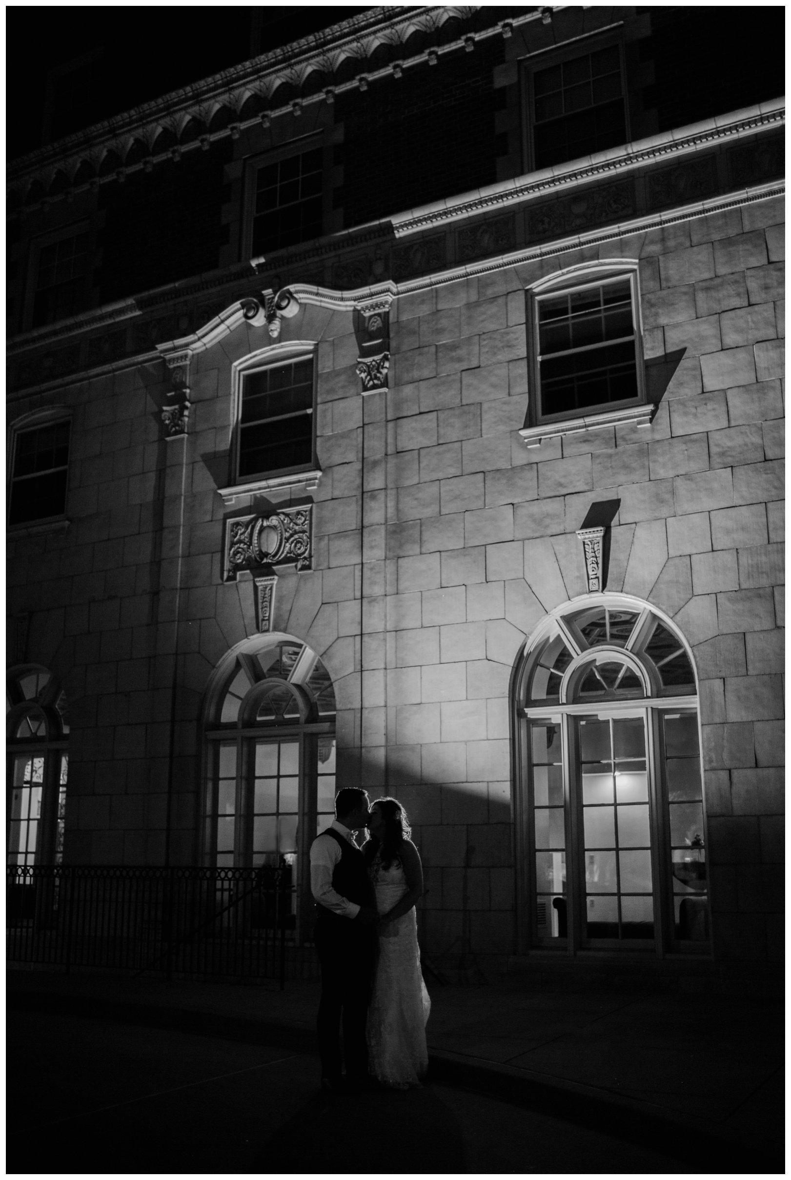 lauren muckler photography_fine art film wedding photography_st louis_photography_1212.jpg
