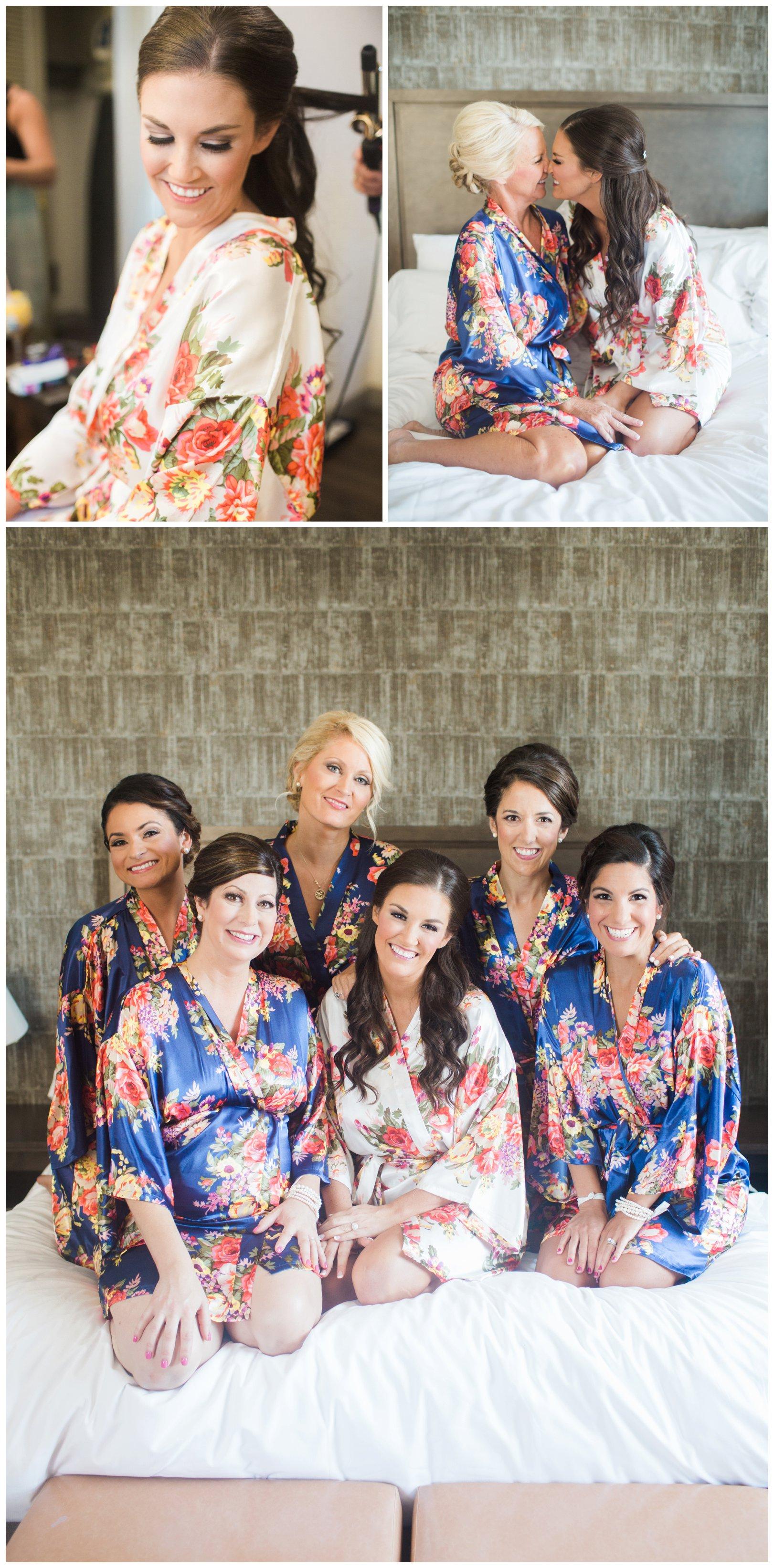 lauren muckler photography_fine art film wedding photography_st louis_photography_1238.jpg