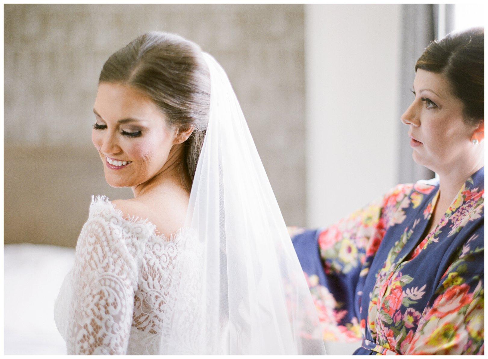 lauren muckler photography_fine art film wedding photography_st louis_photography_1240.jpg