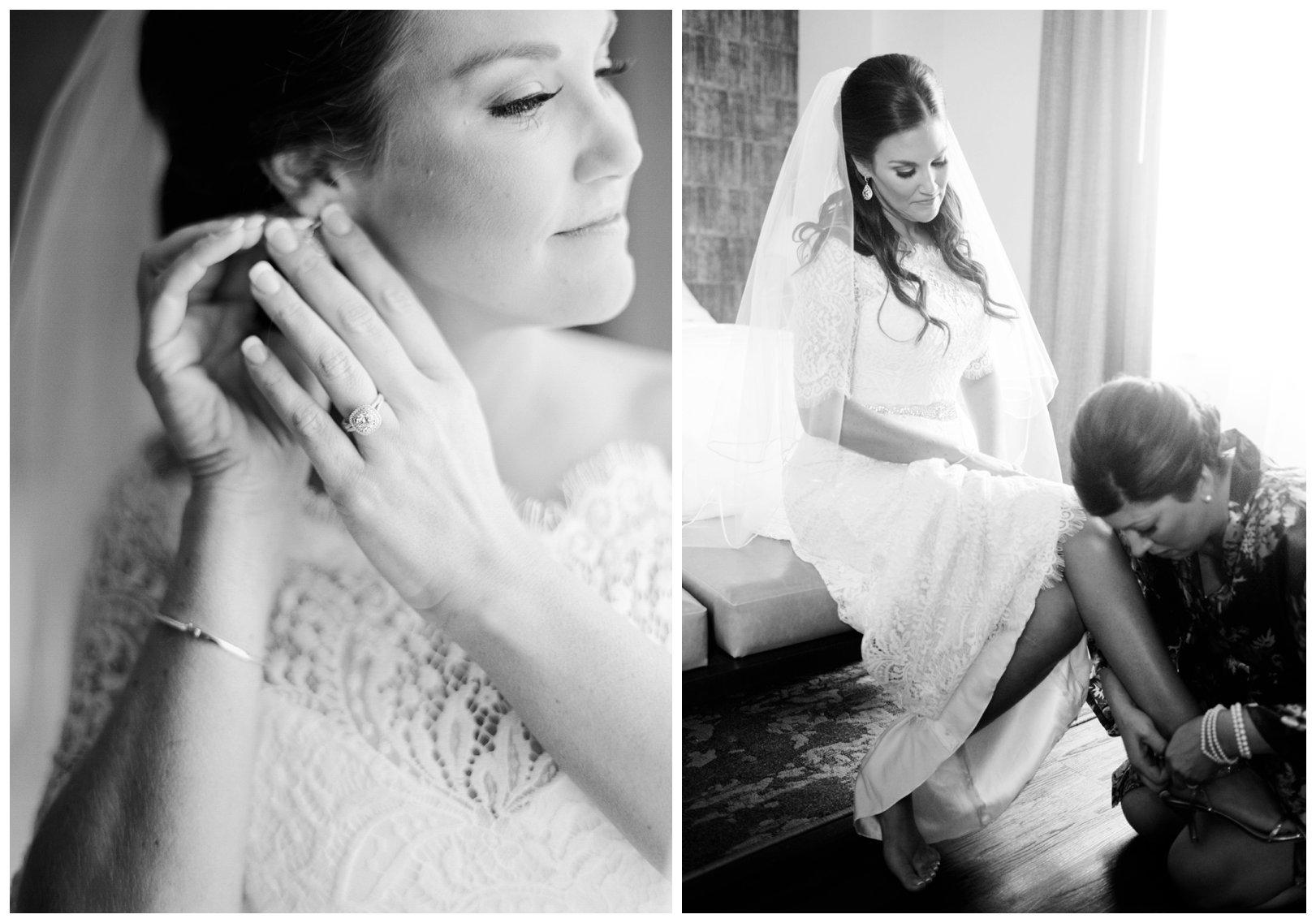 lauren muckler photography_fine art film wedding photography_st louis_photography_1241.jpg