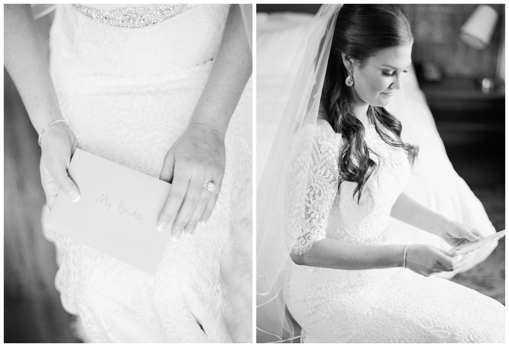 lauren muckler photography_fine art film wedding photography_st louis_photography_1242.jpg