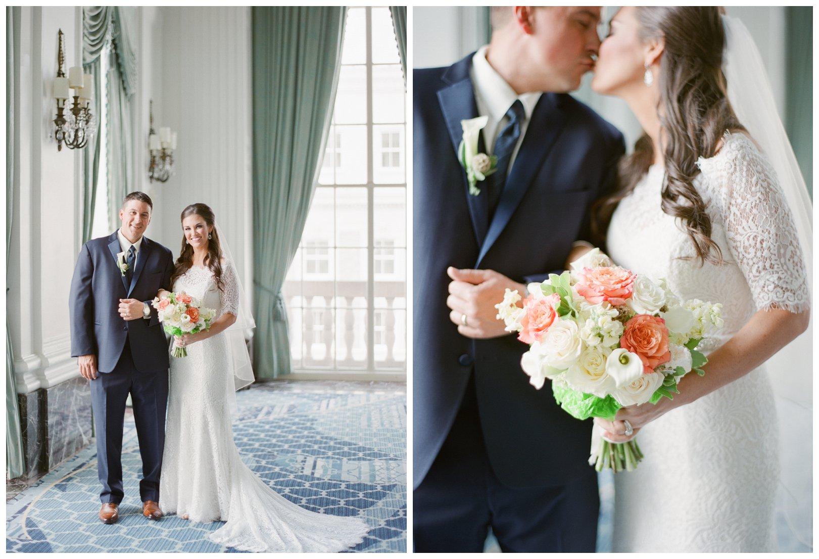 lauren muckler photography_fine art film wedding photography_st louis_photography_1248.jpg