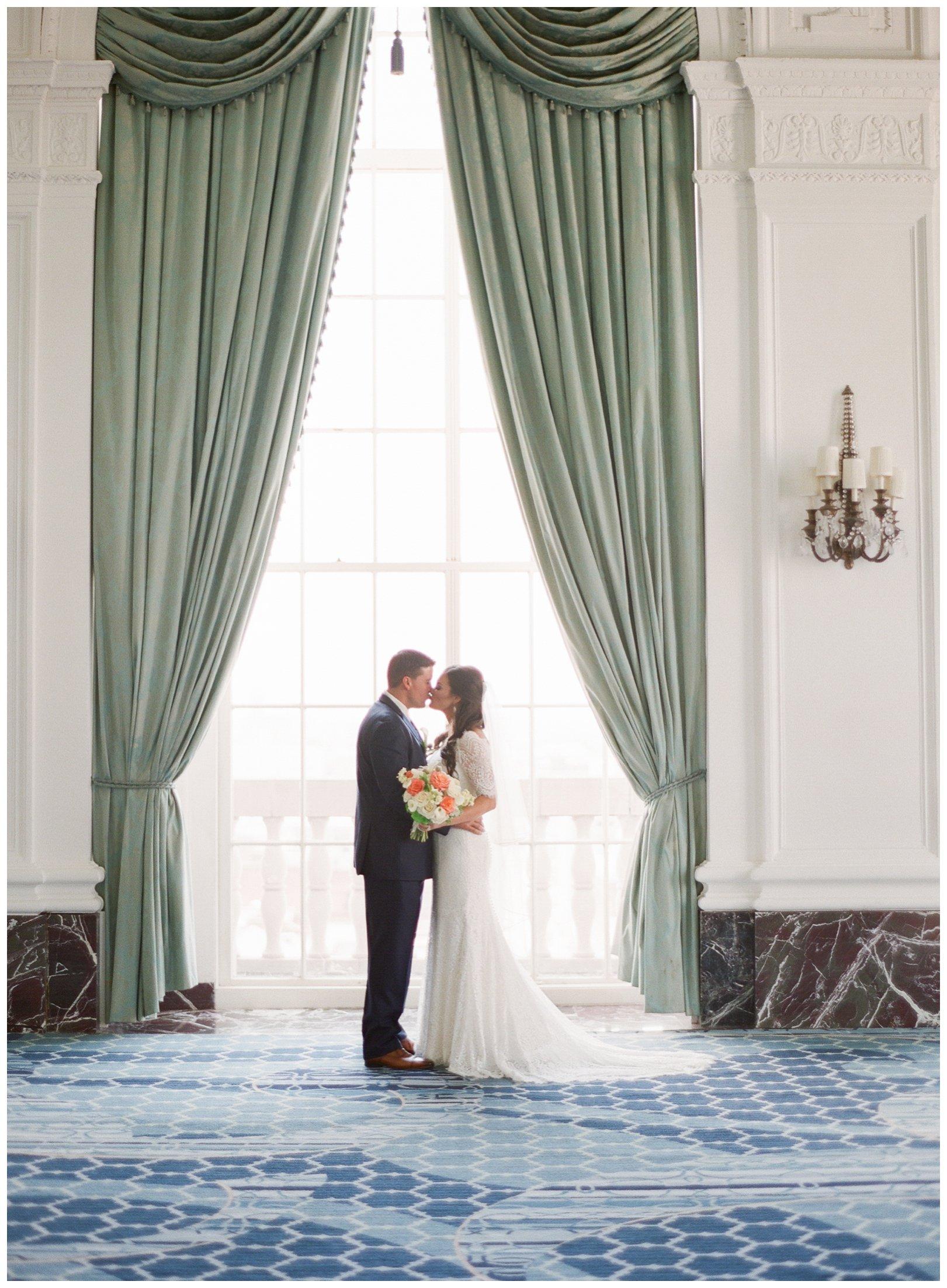 lauren muckler photography_fine art film wedding photography_st louis_photography_1249.jpg