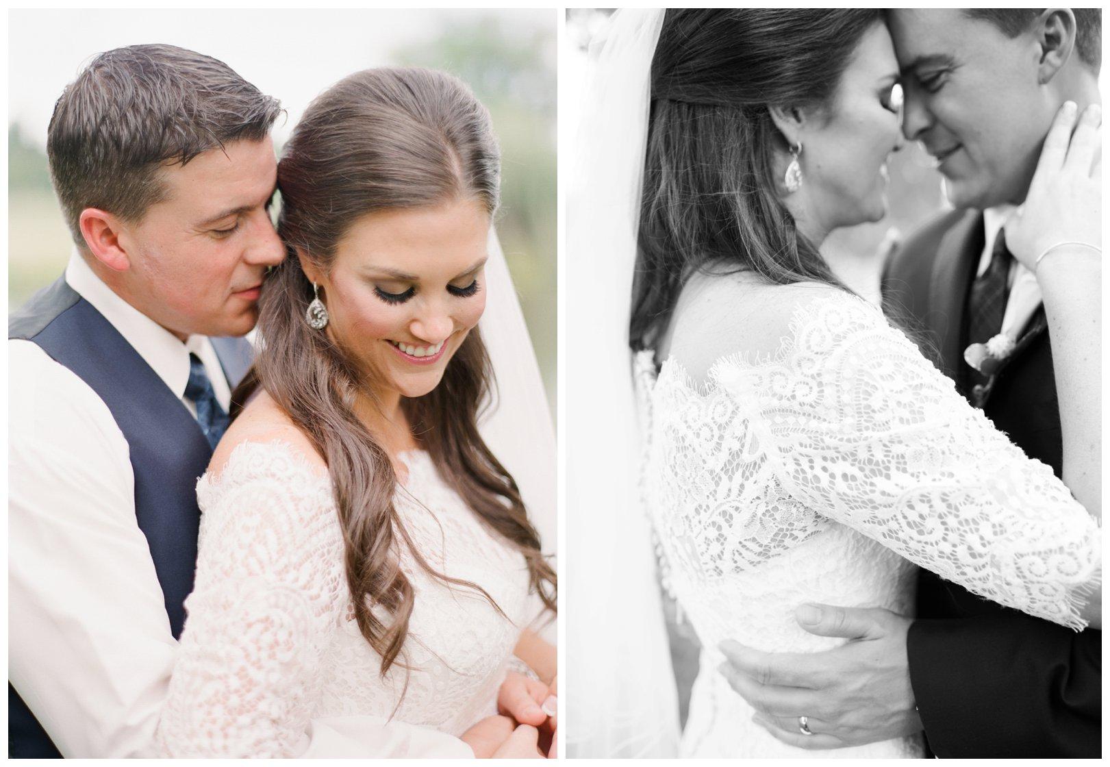 lauren muckler photography_fine art film wedding photography_st louis_photography_1257.jpg