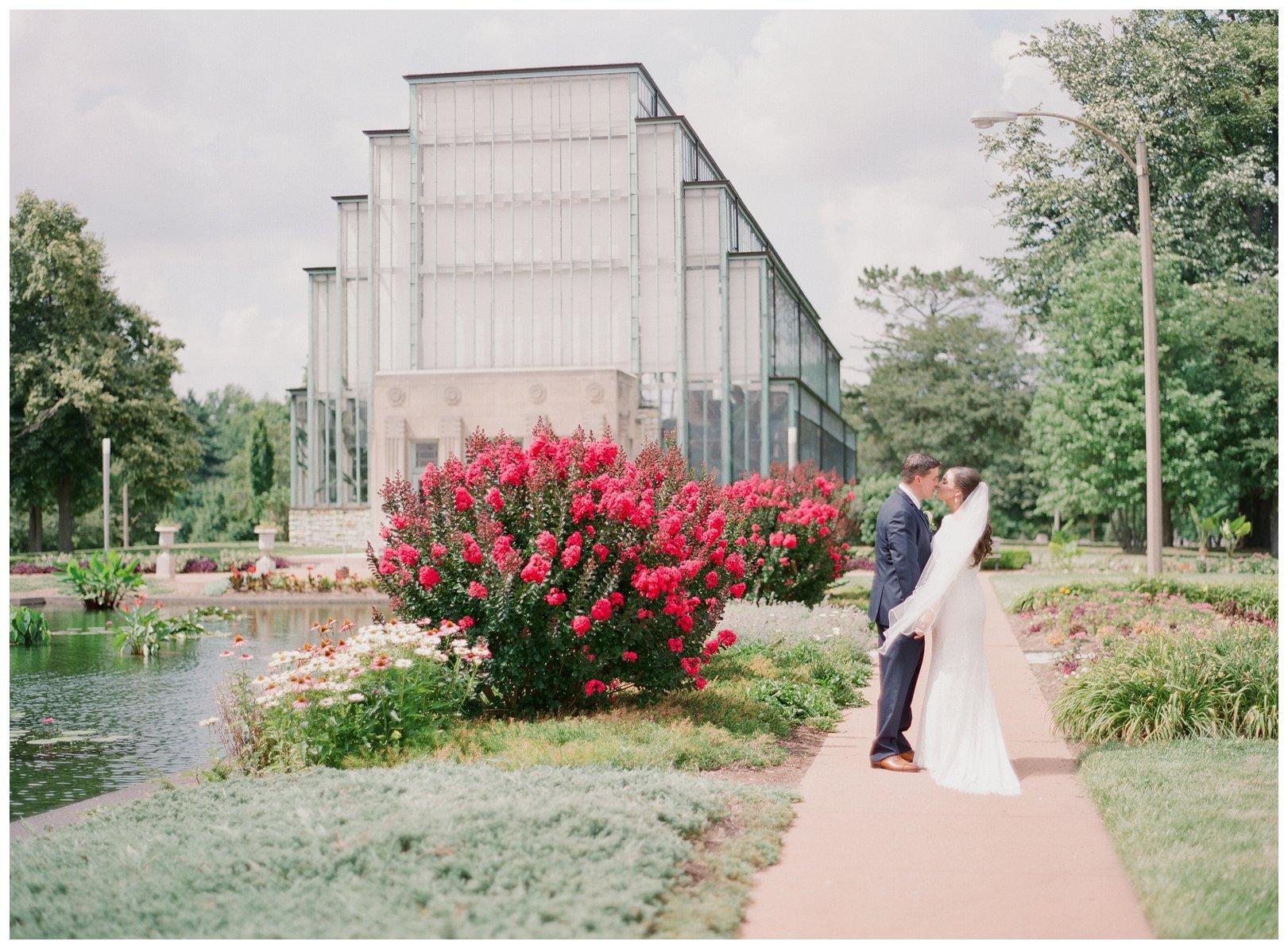 lauren muckler photography_fine art film wedding photography_st louis_photography_1258.jpg
