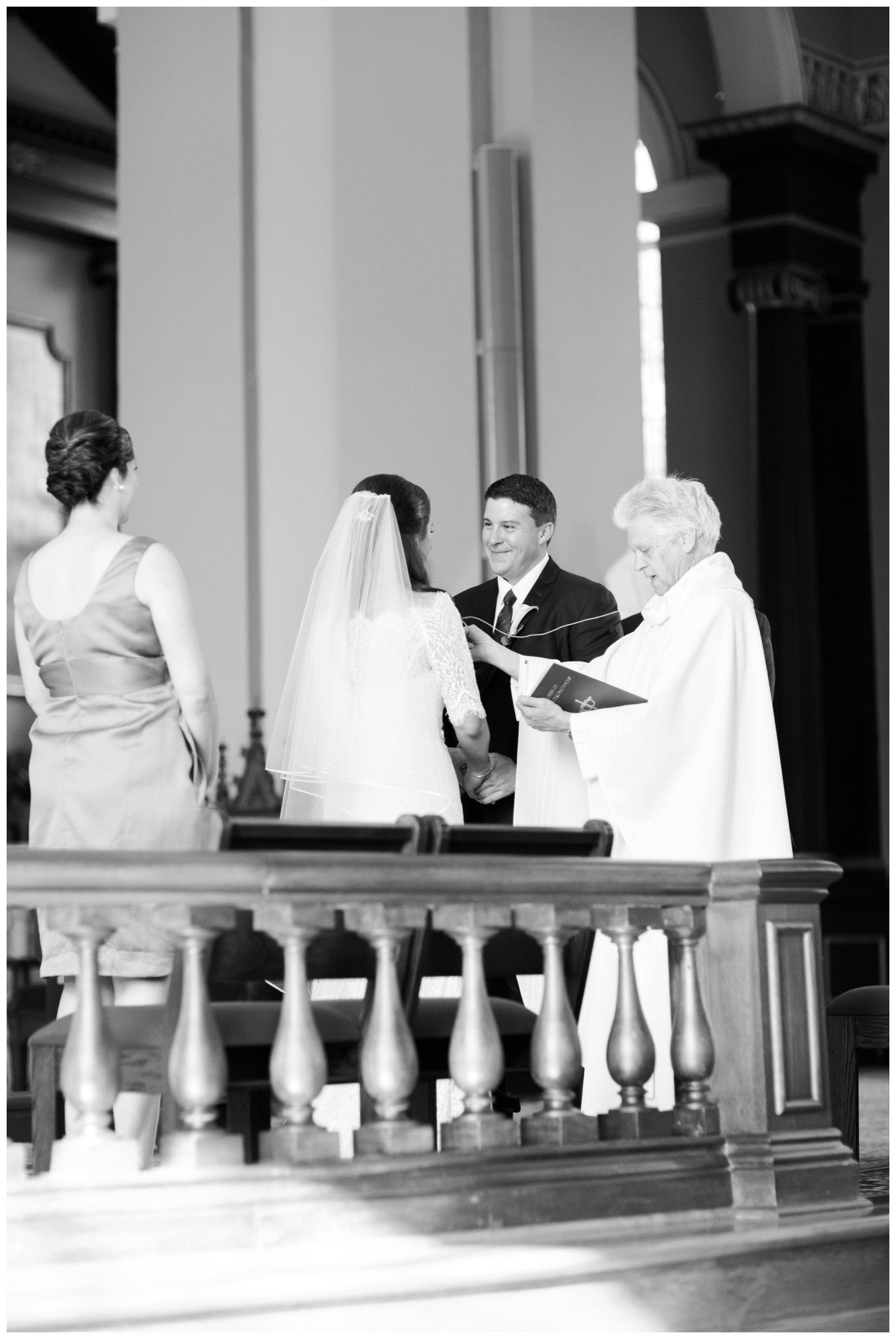 lauren muckler photography_fine art film wedding photography_st louis_photography_1269.jpg