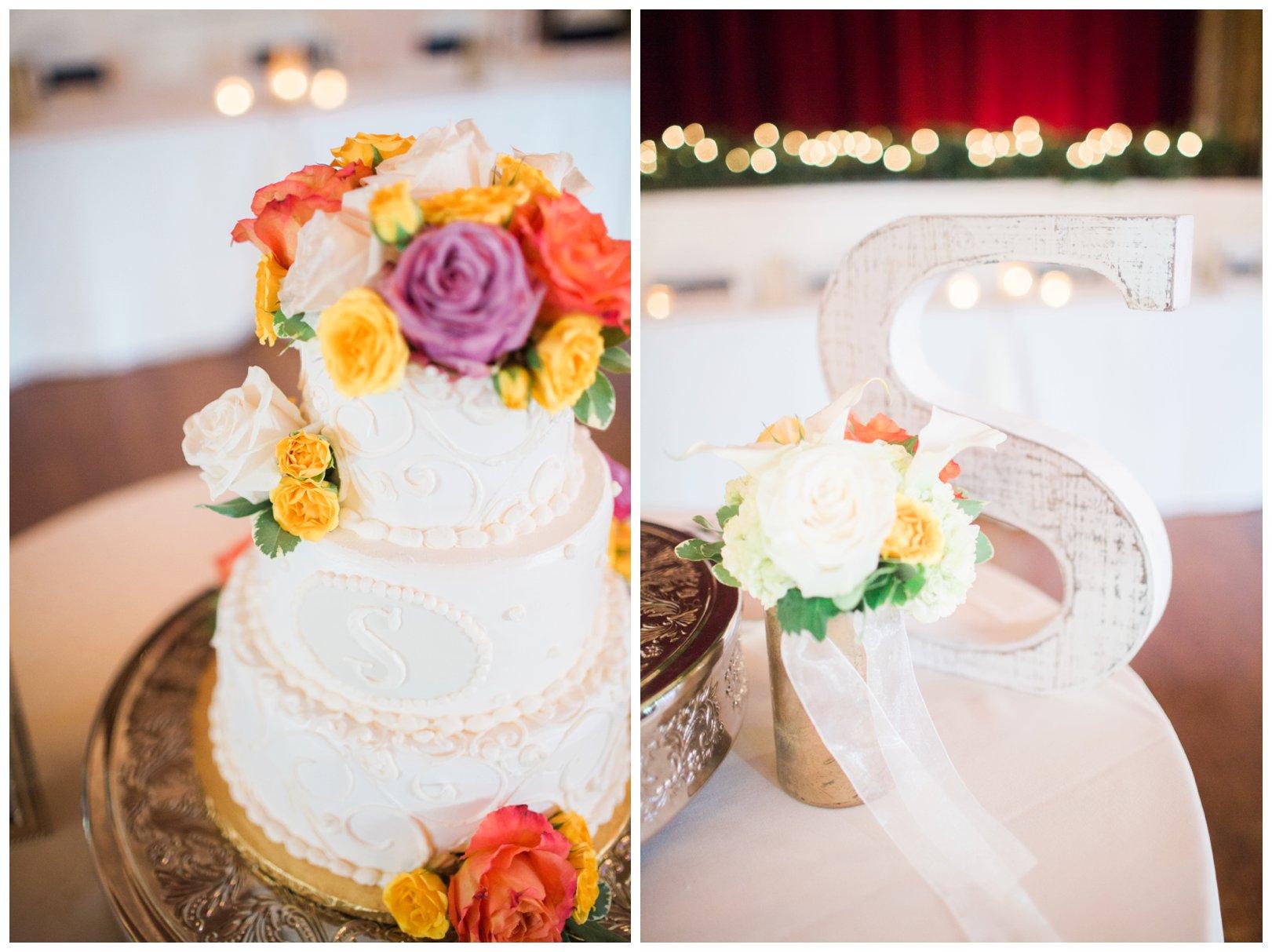 lauren muckler photography_fine art film wedding photography_st louis_photography_1273.jpg