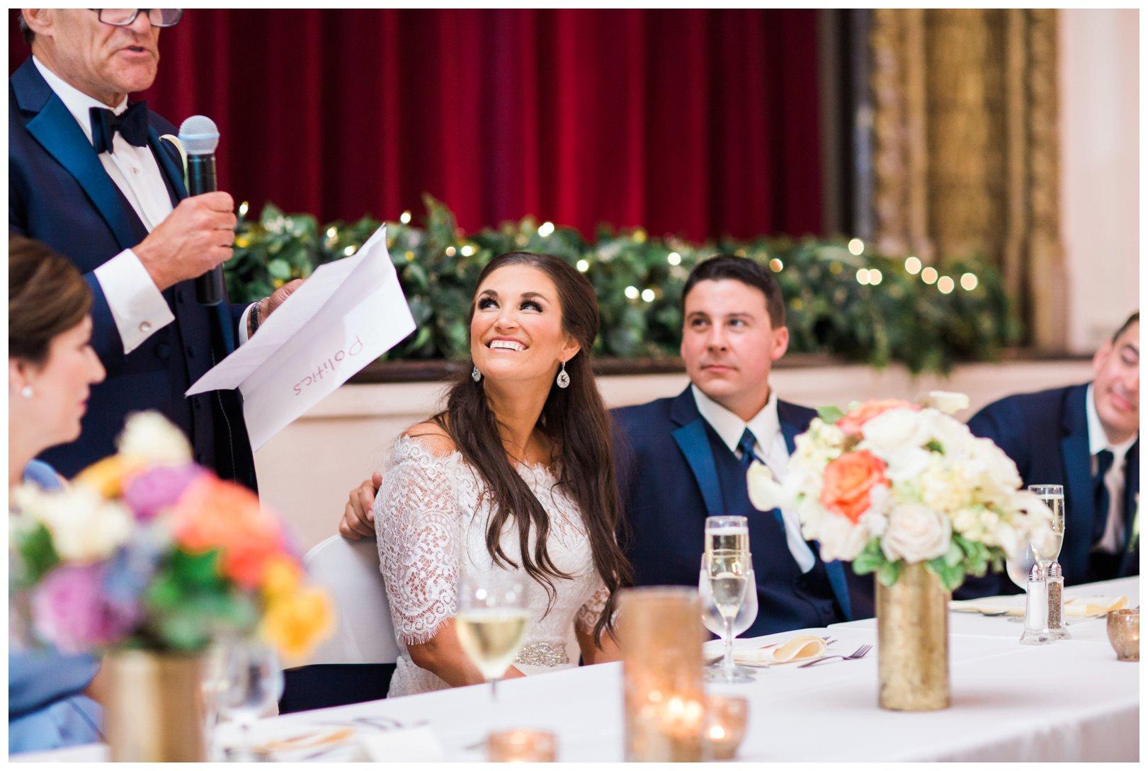 lauren muckler photography_fine art film wedding photography_st louis_photography_1277.jpg