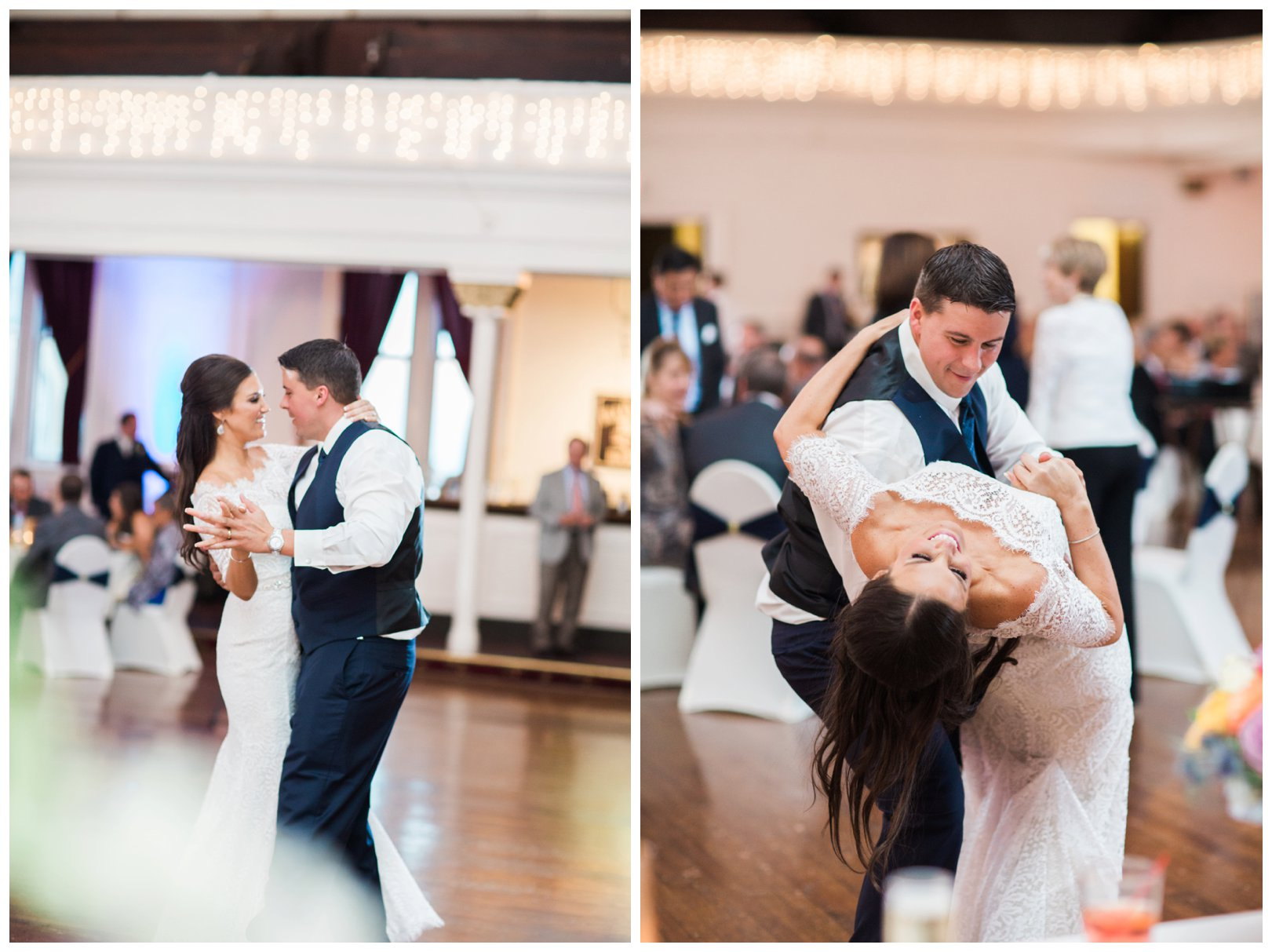 lauren muckler photography_fine art film wedding photography_st louis_photography_1279.jpg