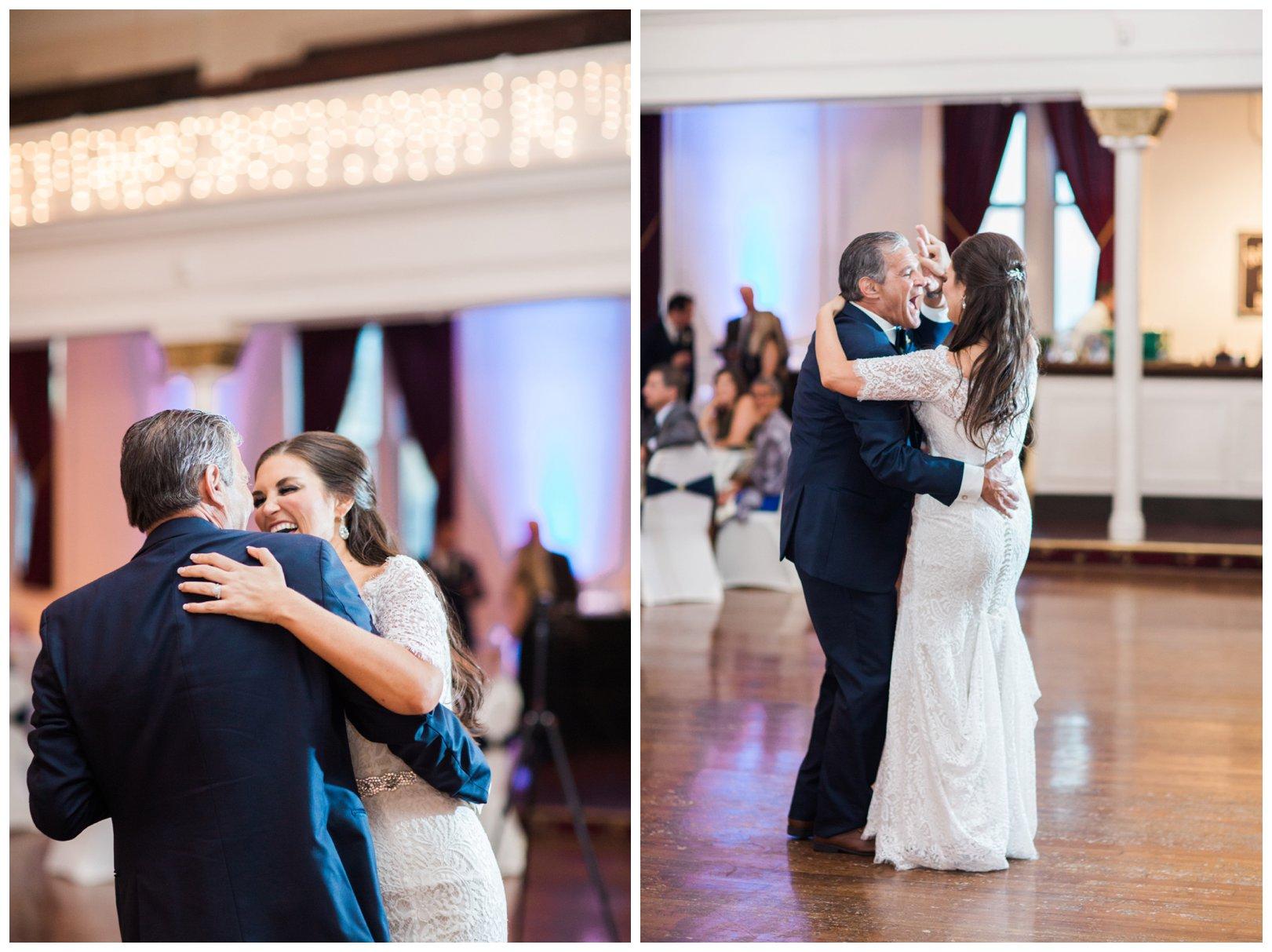lauren muckler photography_fine art film wedding photography_st louis_photography_1281.jpg