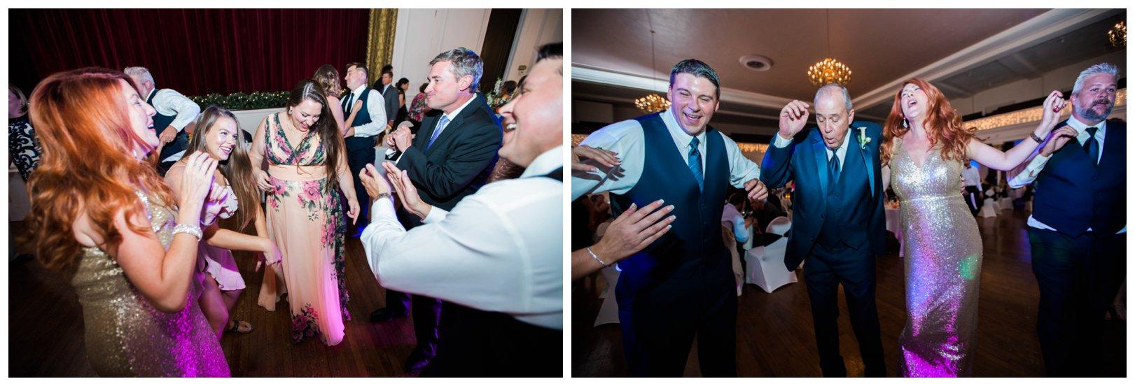 lauren muckler photography_fine art film wedding photography_st louis_photography_1284.jpg
