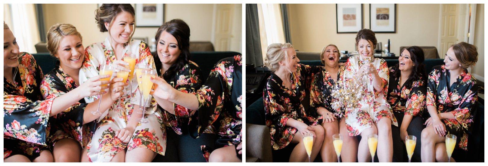 lauren muckler photography_fine art film wedding photography_st louis_photography_1288.jpg
