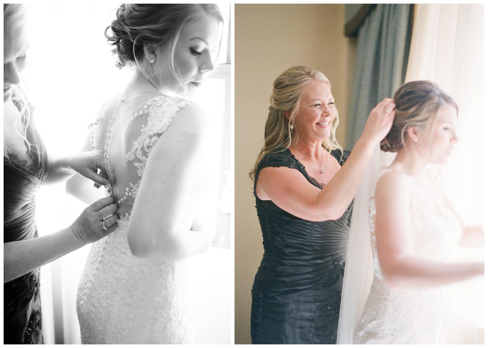 lauren muckler photography_fine art film wedding photography_st louis_photography_1290.jpg