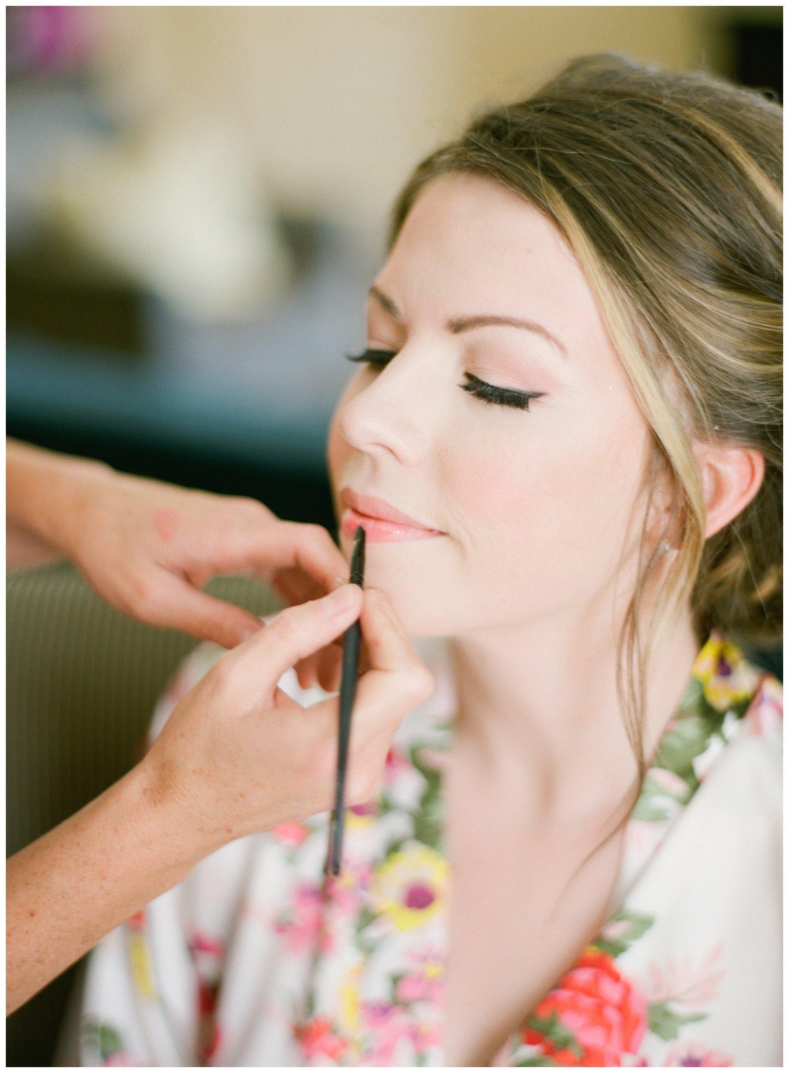 lauren muckler photography_fine art film wedding photography_st louis_photography_1289.jpg