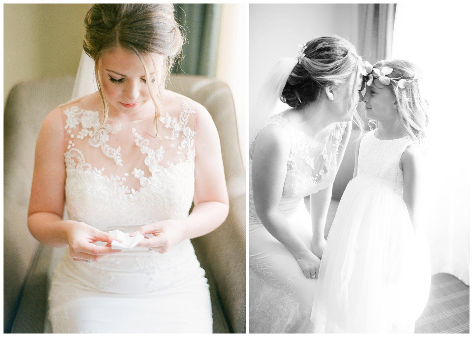lauren muckler photography_fine art film wedding photography_st louis_photography_1292.jpg